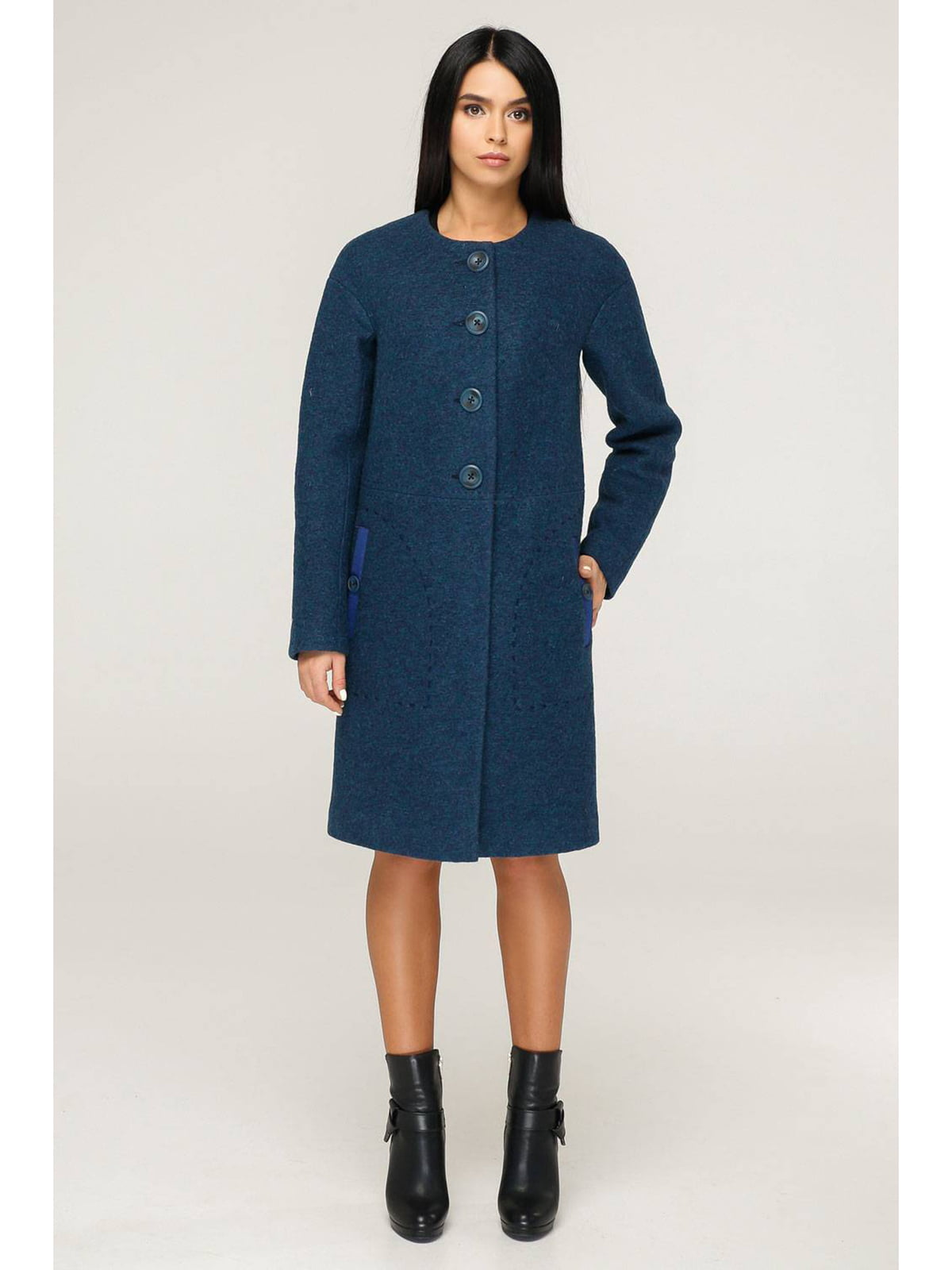 Пальто | 5700036