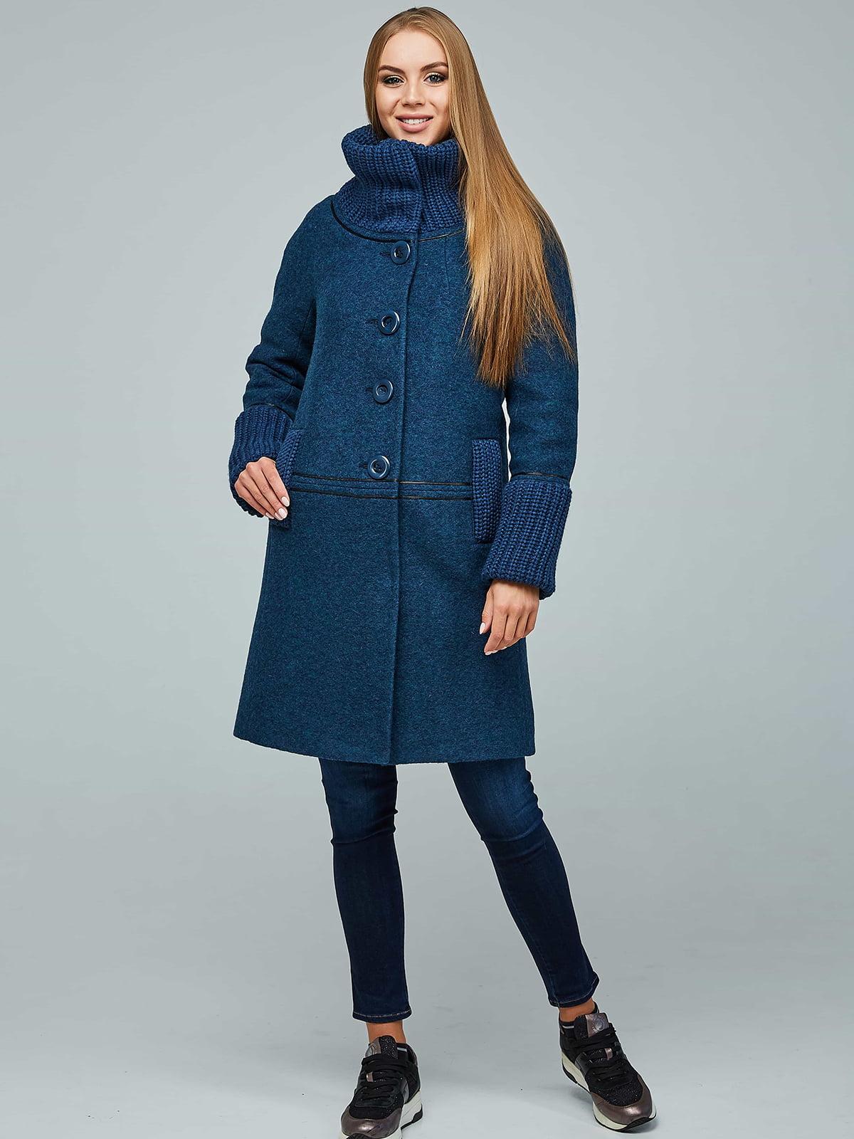 Пальто   5700041