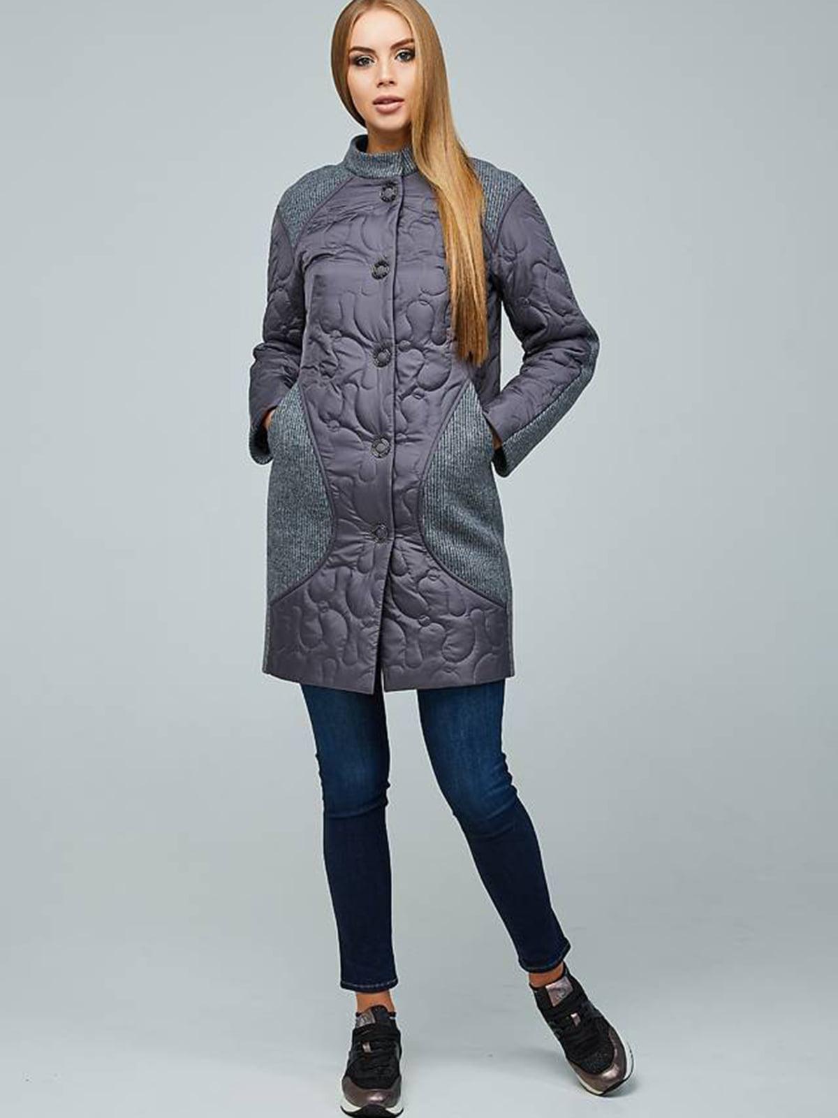 Пальто | 5700074