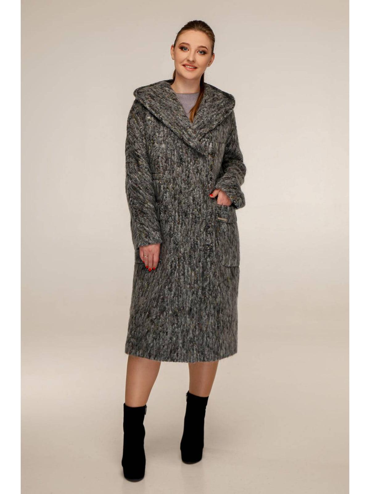 Пальто | 5700104