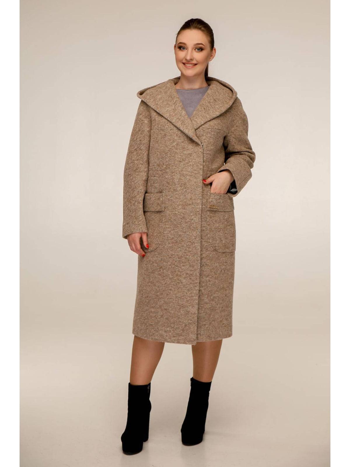 Пальто | 5700107