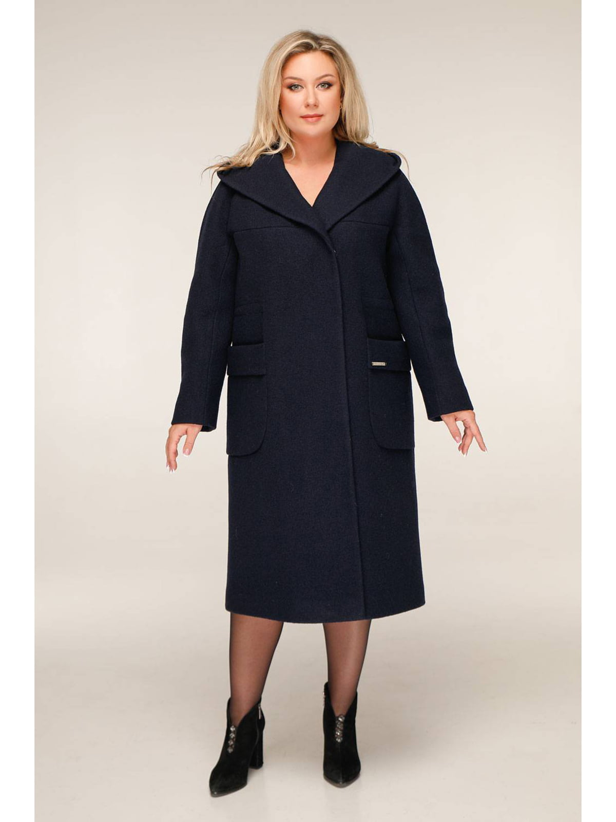 Пальто | 5700115
