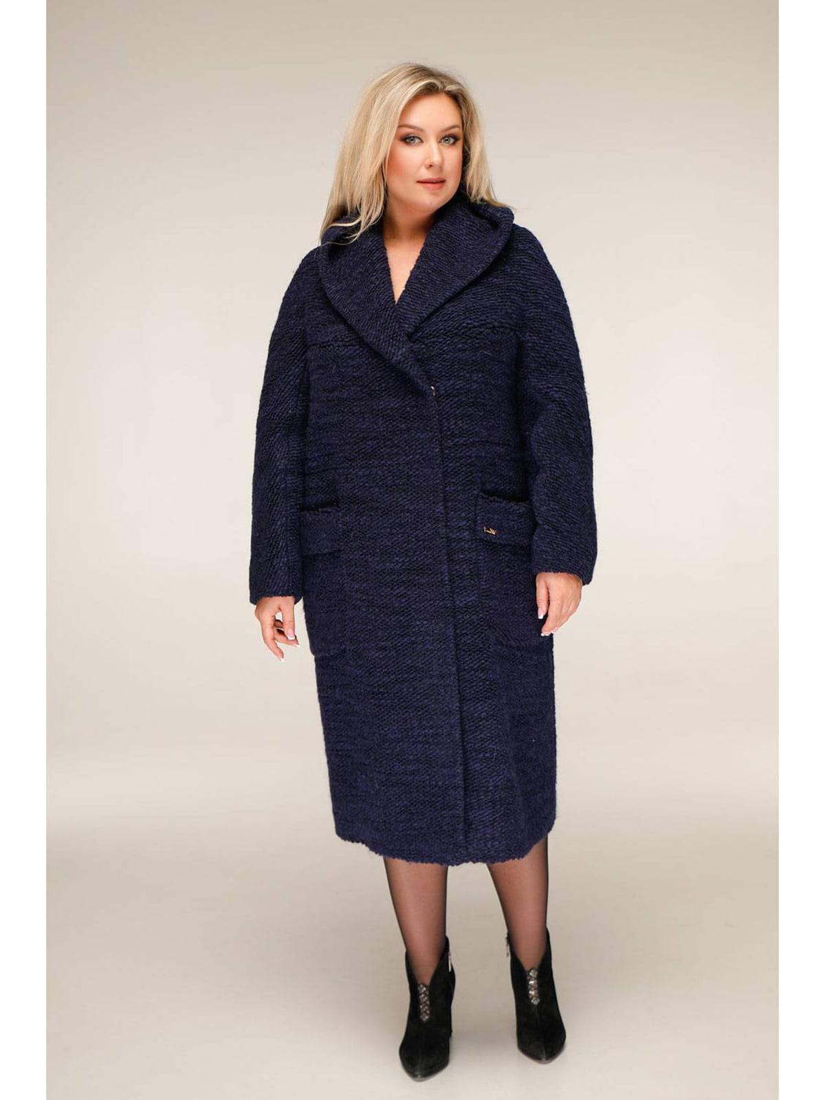 Пальто | 5700116