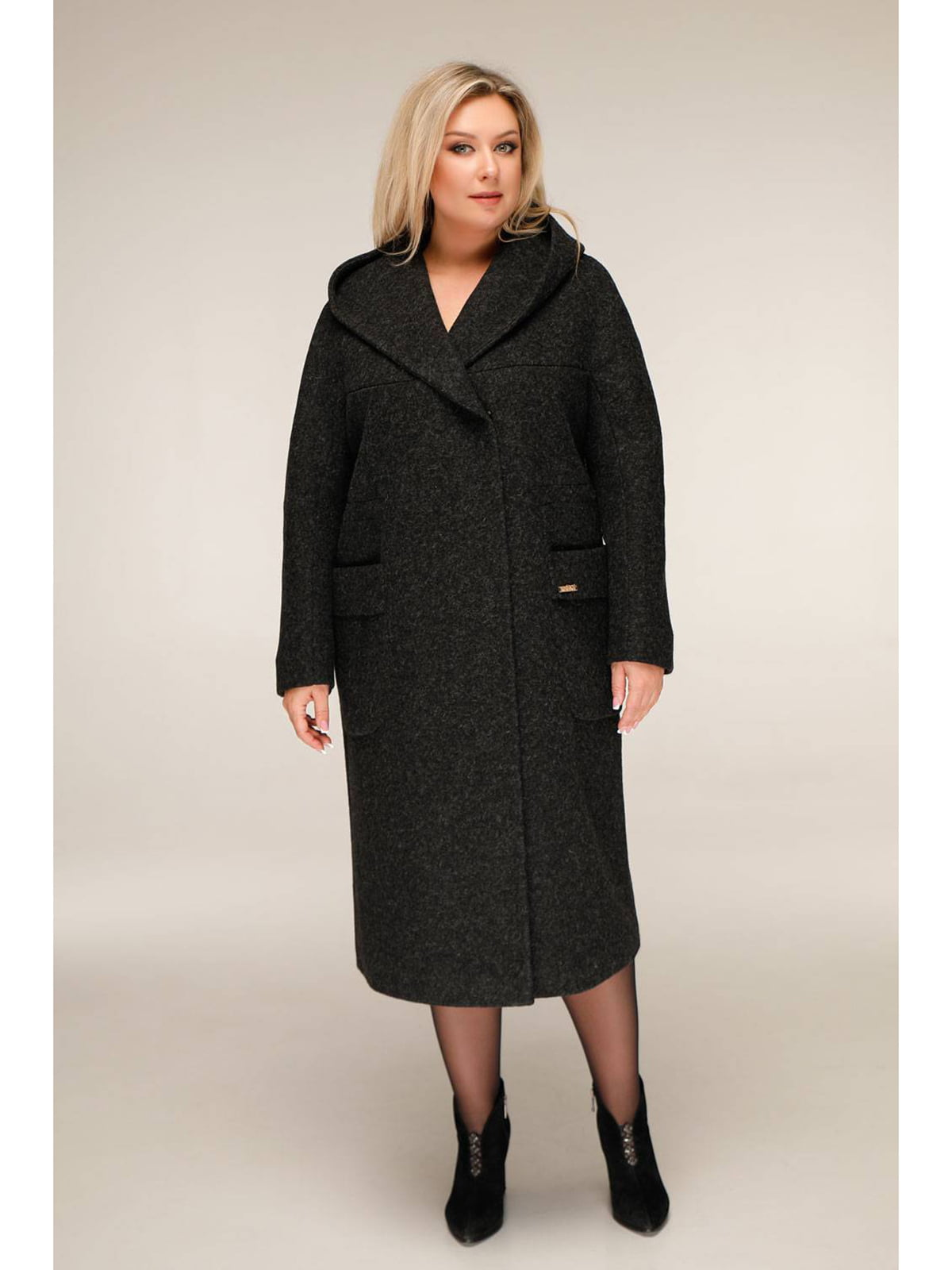 Пальто | 5700119
