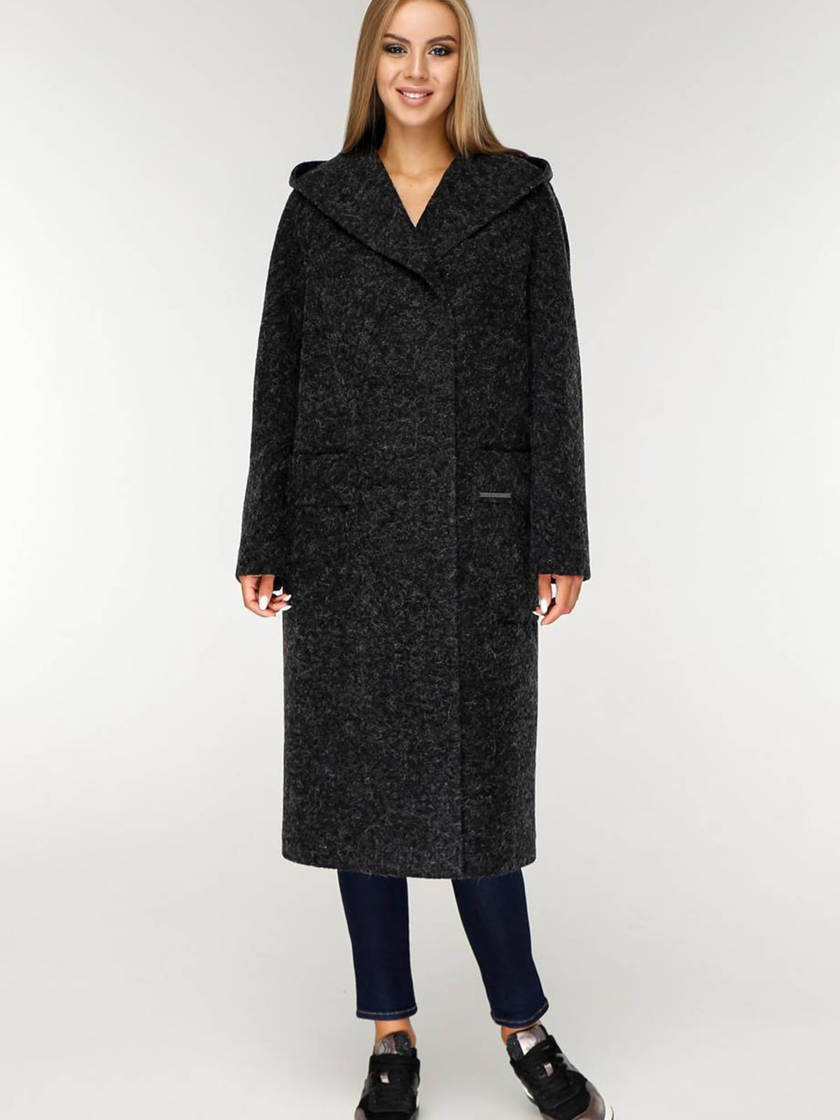 Пальто   5700121