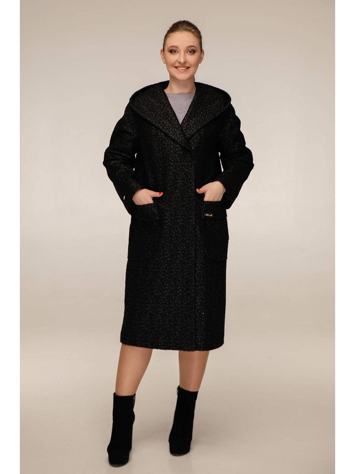 Пальто | 5700123