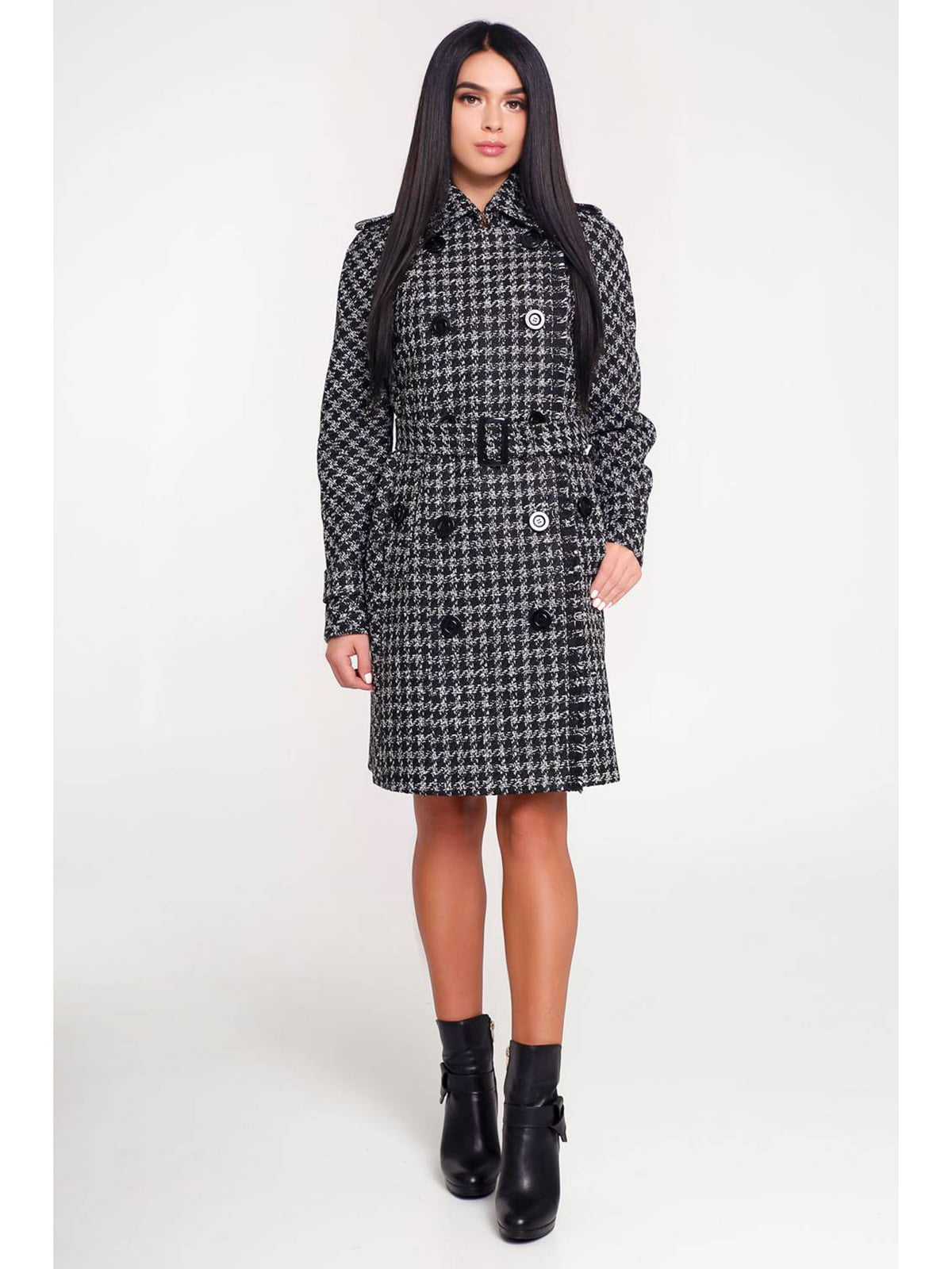 Пальто | 5700138