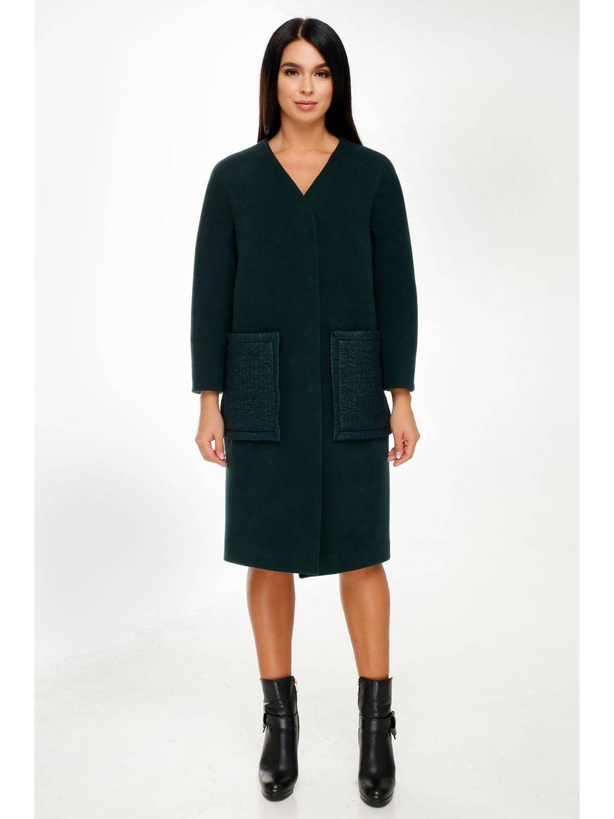 Пальто | 5700140