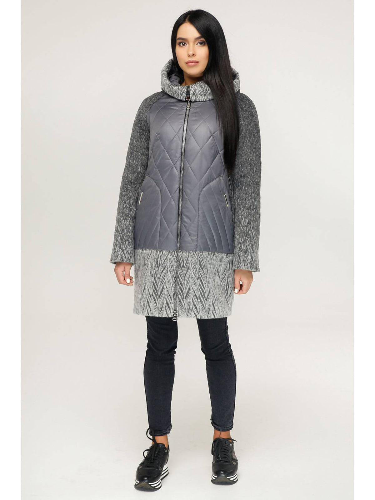 Пальто | 5700154
