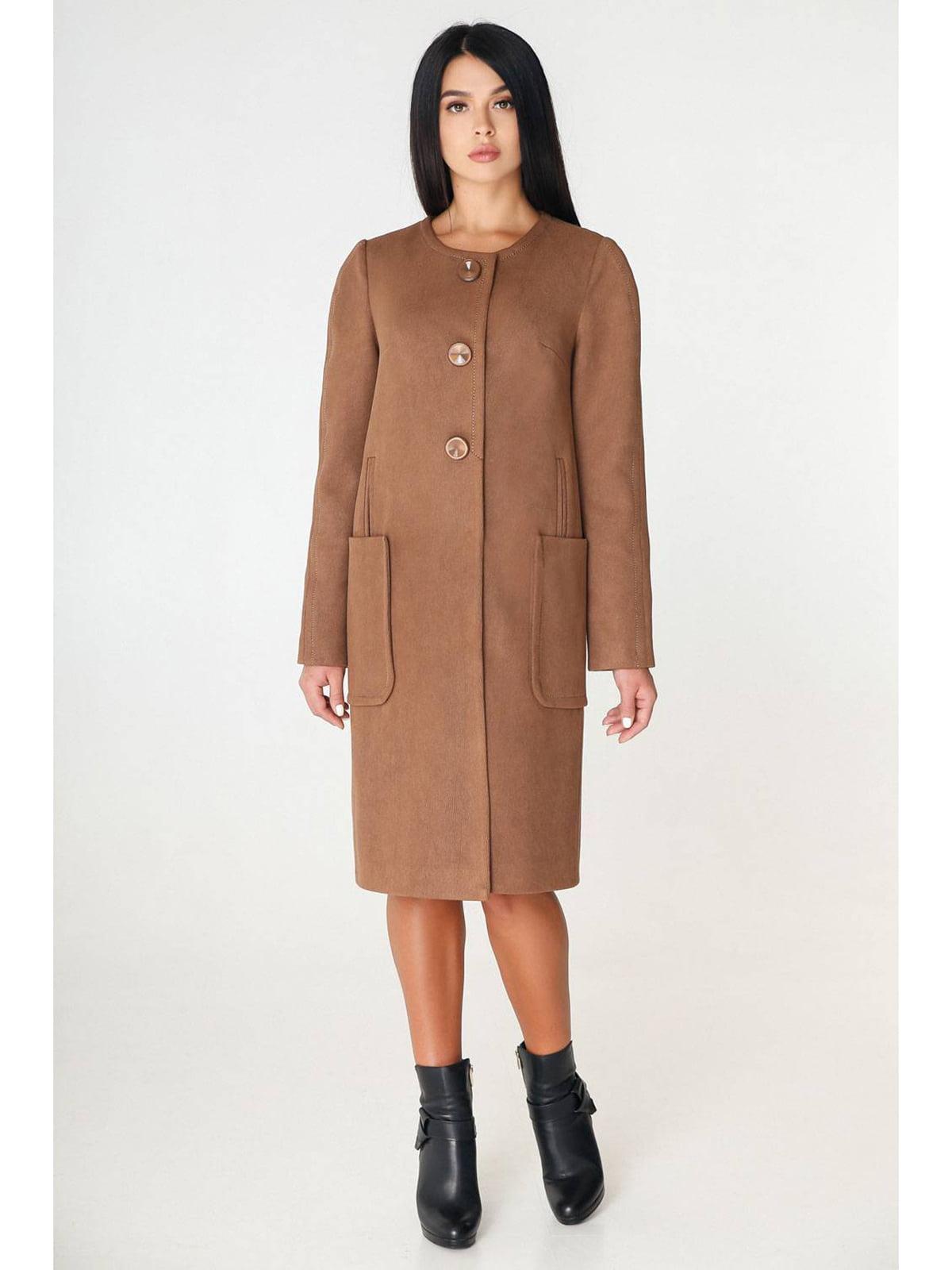 Пальто | 5700159