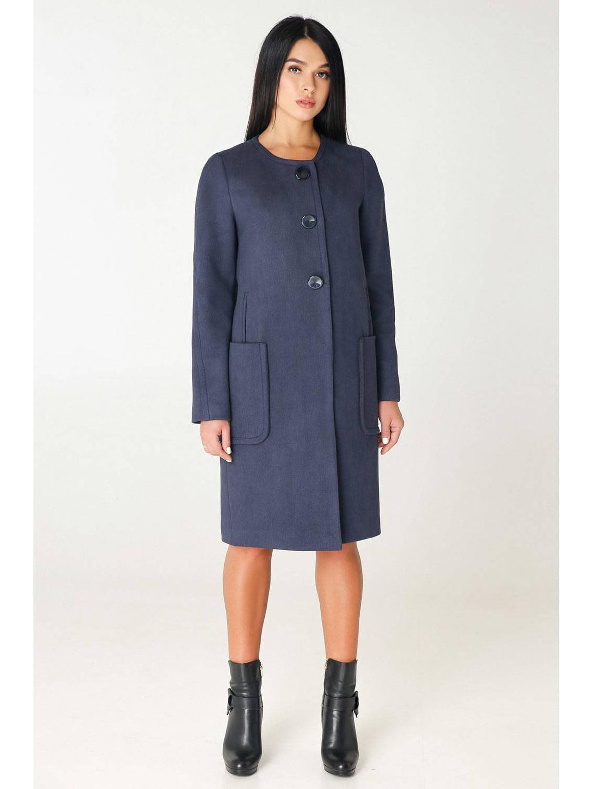 Пальто | 5700160