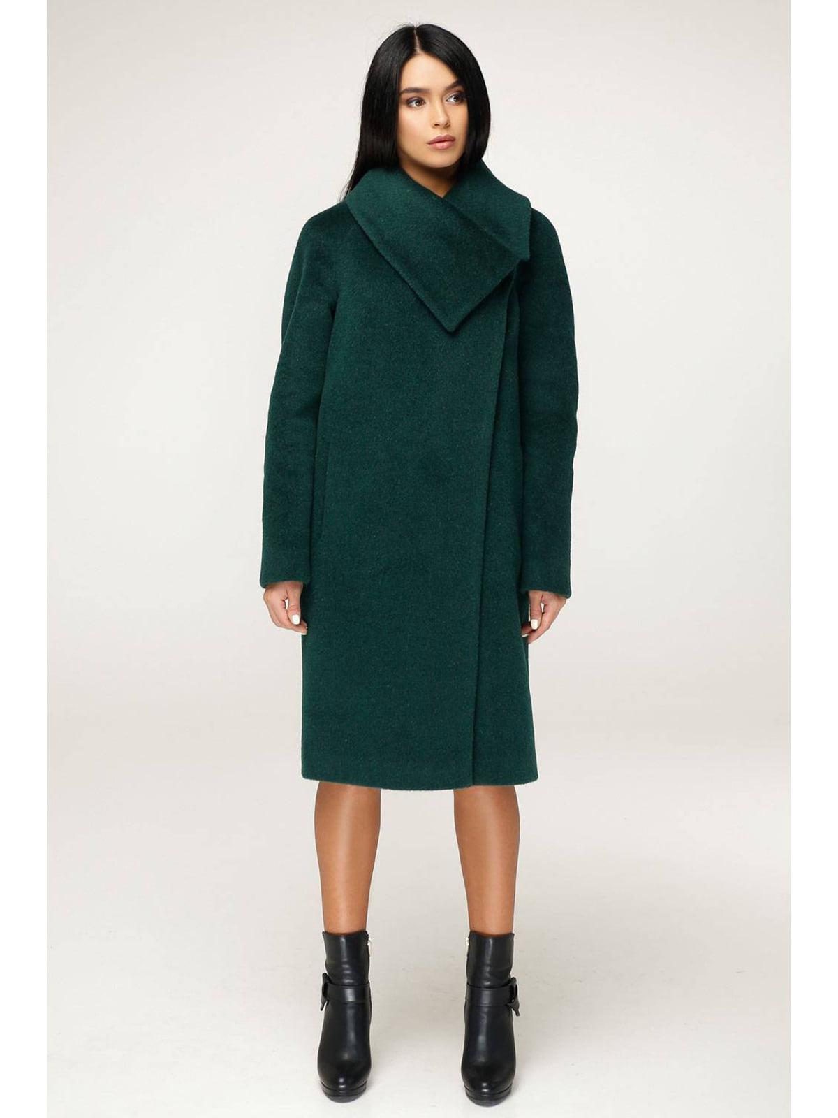 Пальто | 5700164