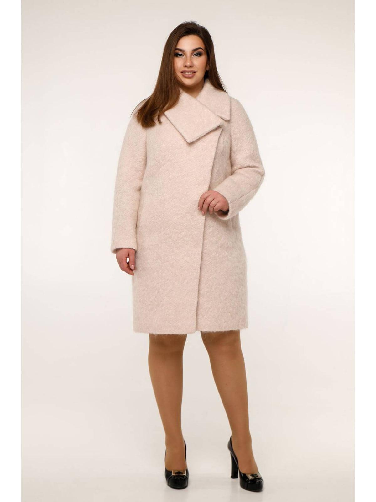 Пальто | 5700165