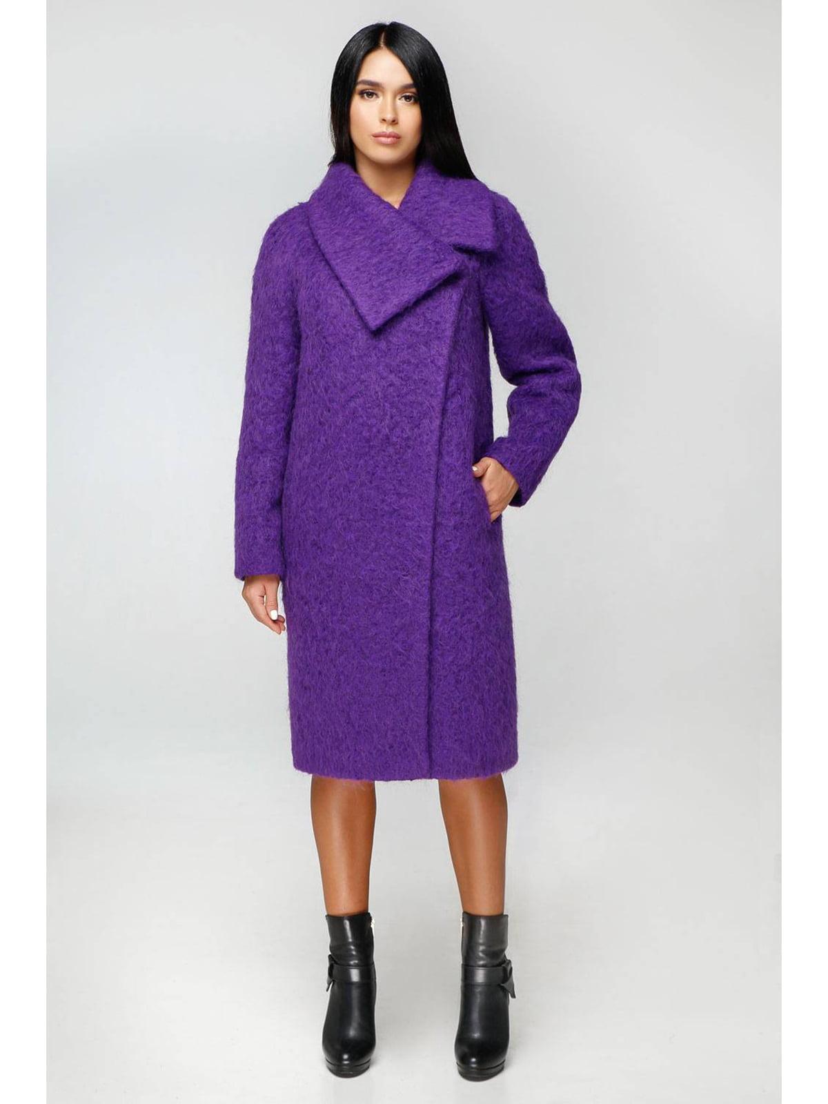 Пальто | 5700166