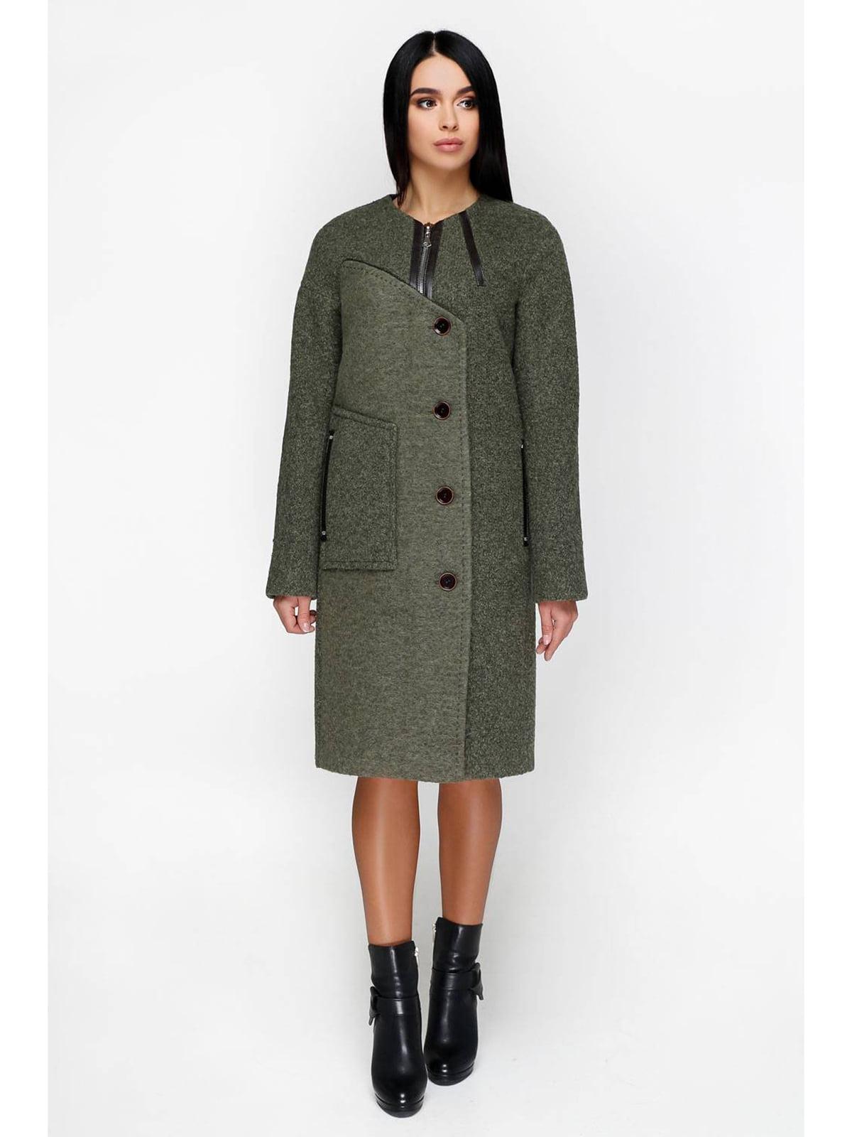 Пальто | 5700181