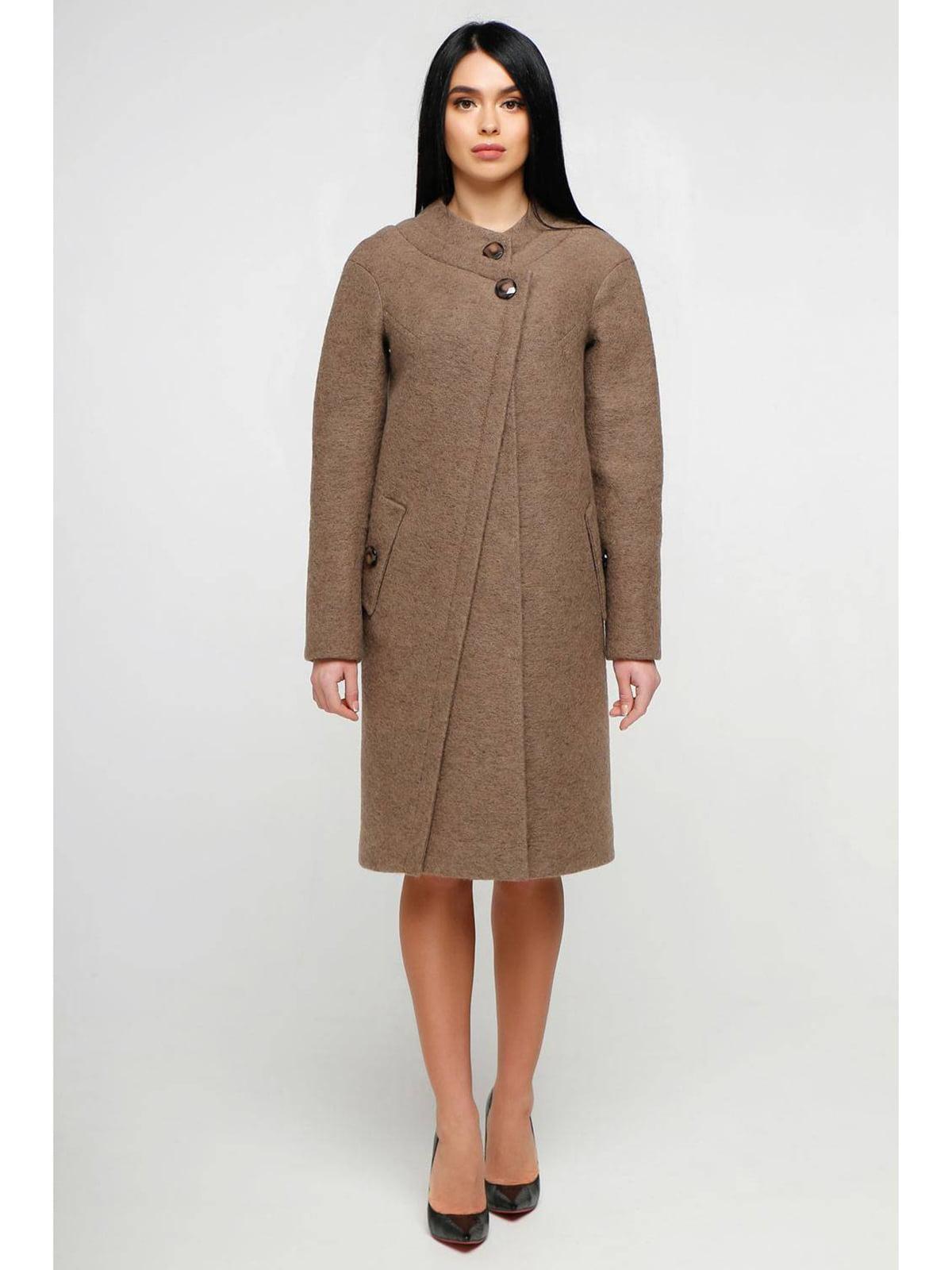 Пальто | 5700184