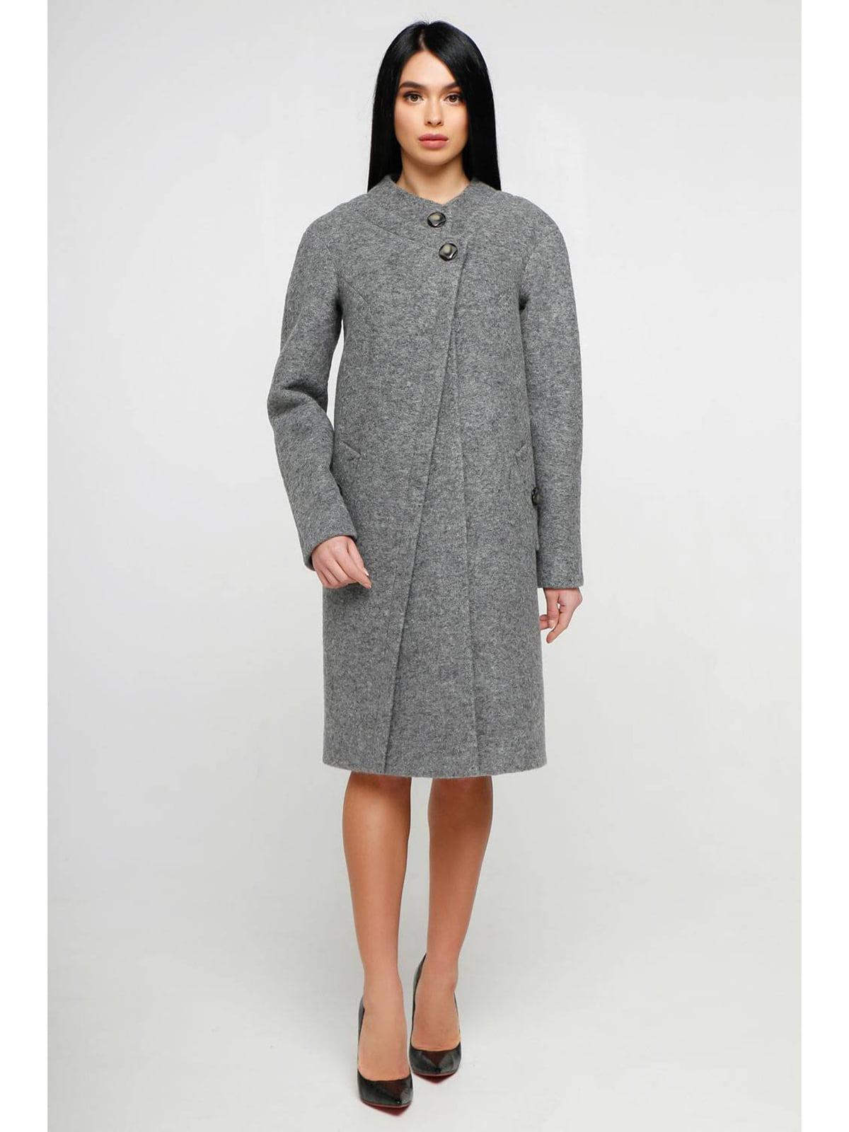 Пальто | 5700185