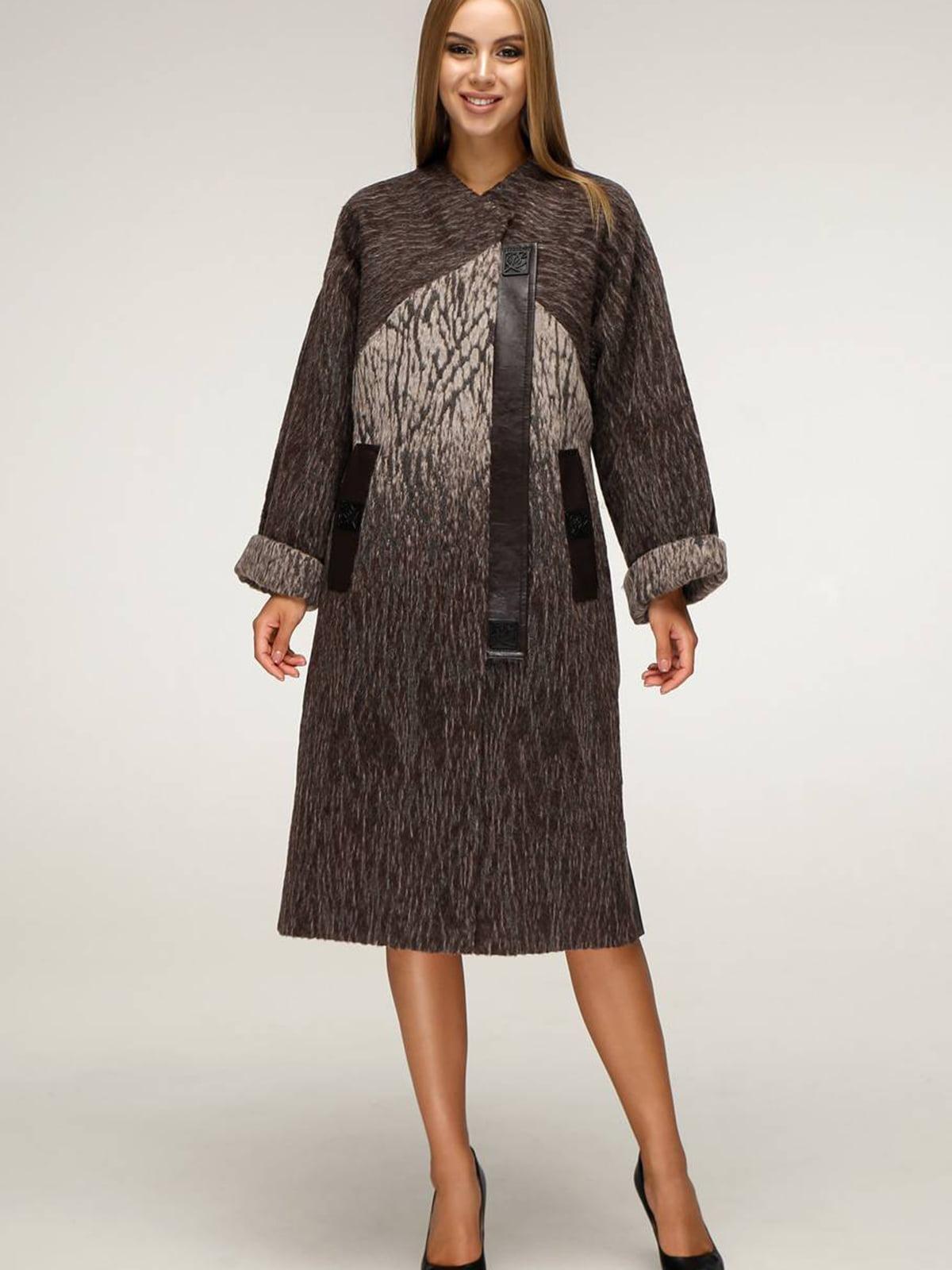 Пальто | 5700187