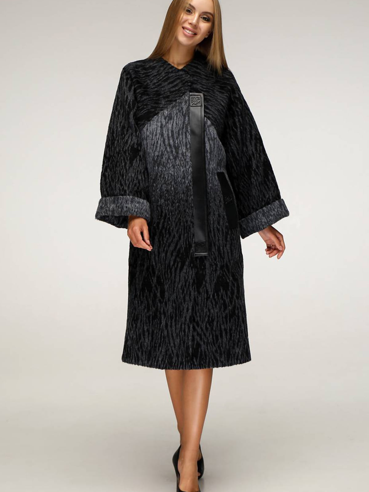 Пальто | 5700192