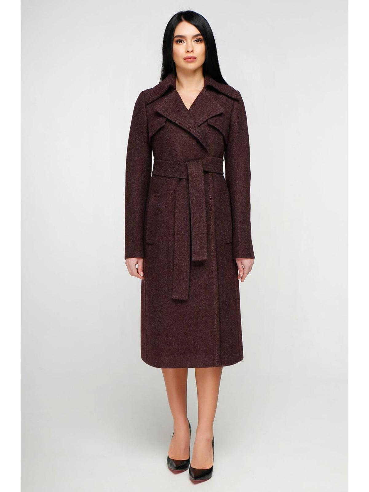 Пальто | 5700197