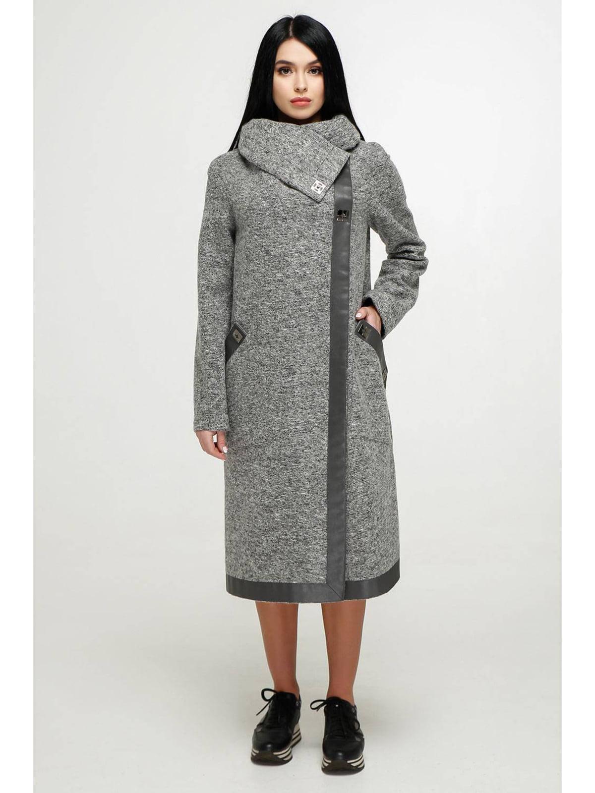 Пальто | 5700220