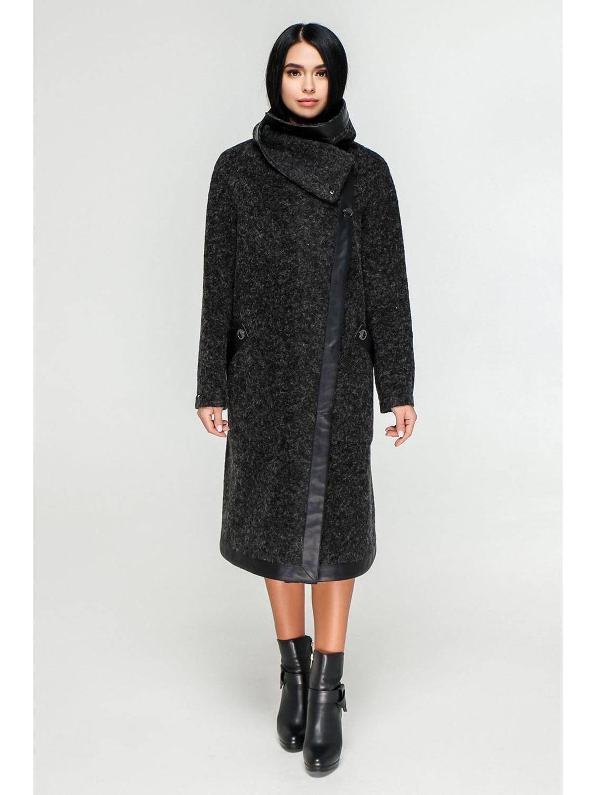 Пальто | 5700221