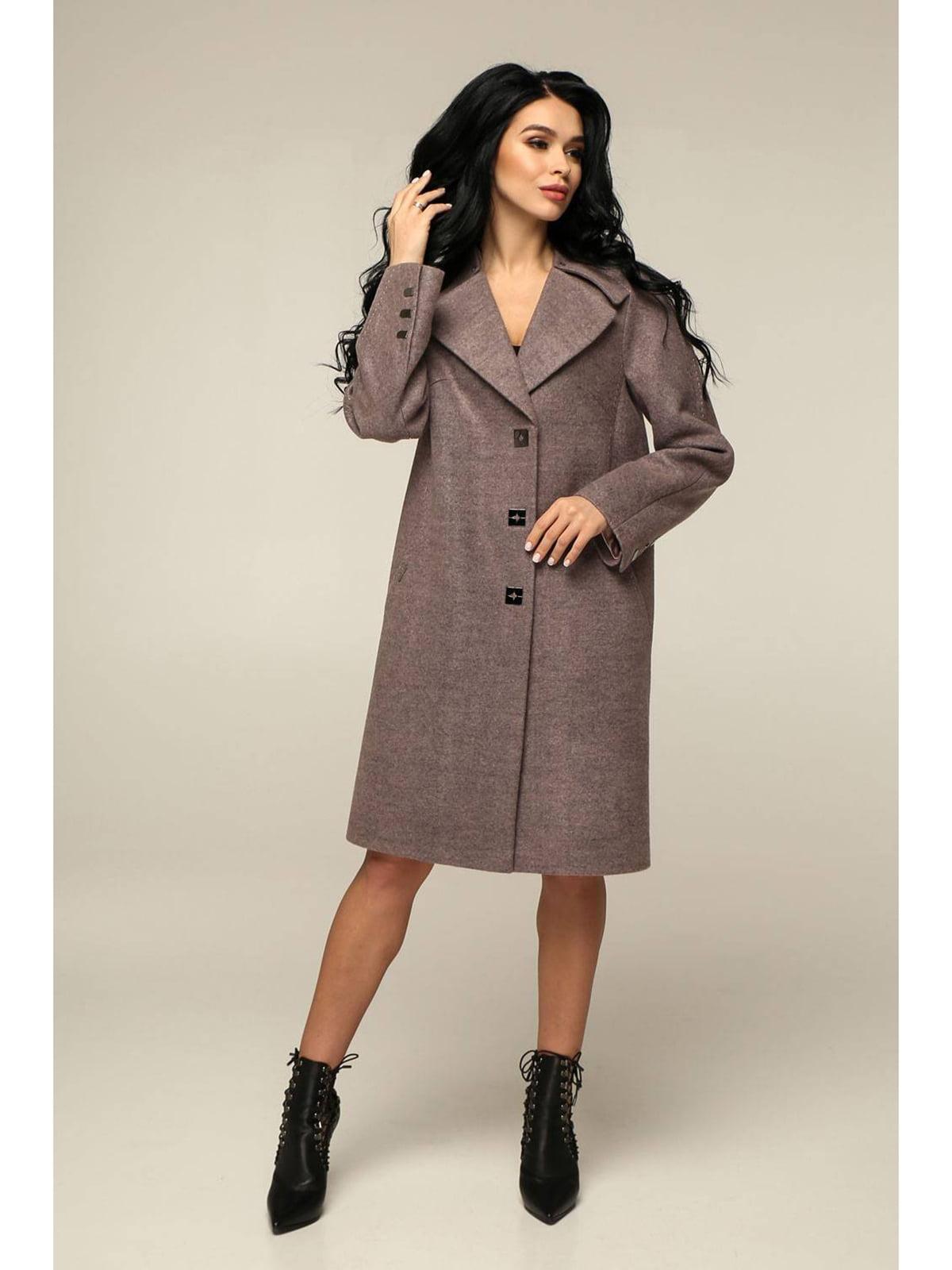 Пальто | 5700225
