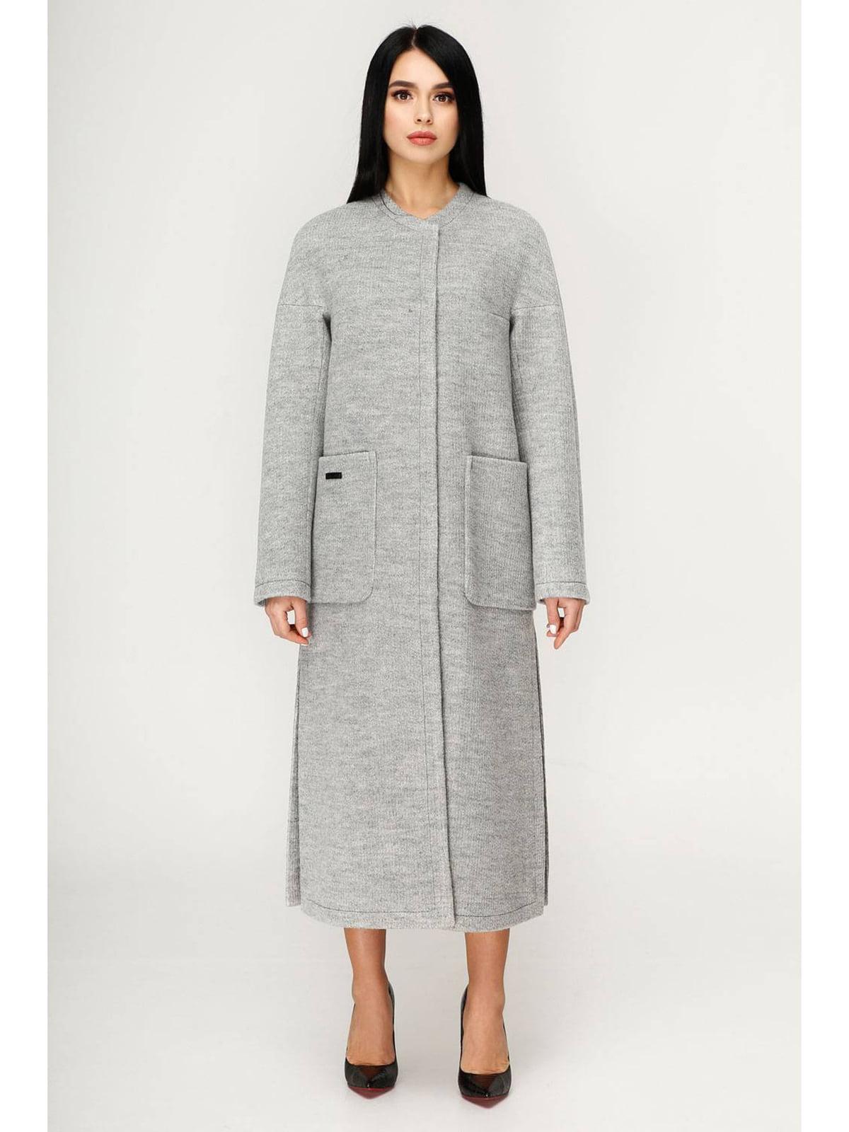 Пальто | 5700237