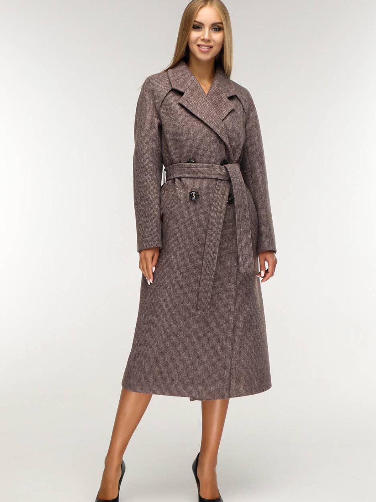 Пальто | 5700246