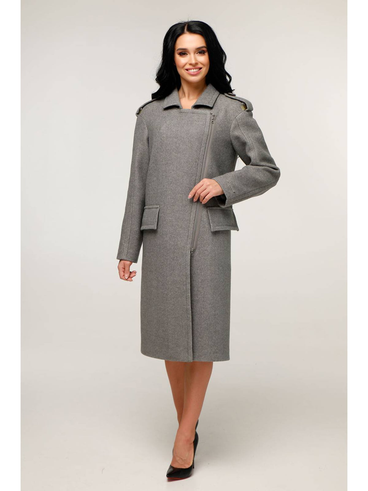 Пальто | 5700255