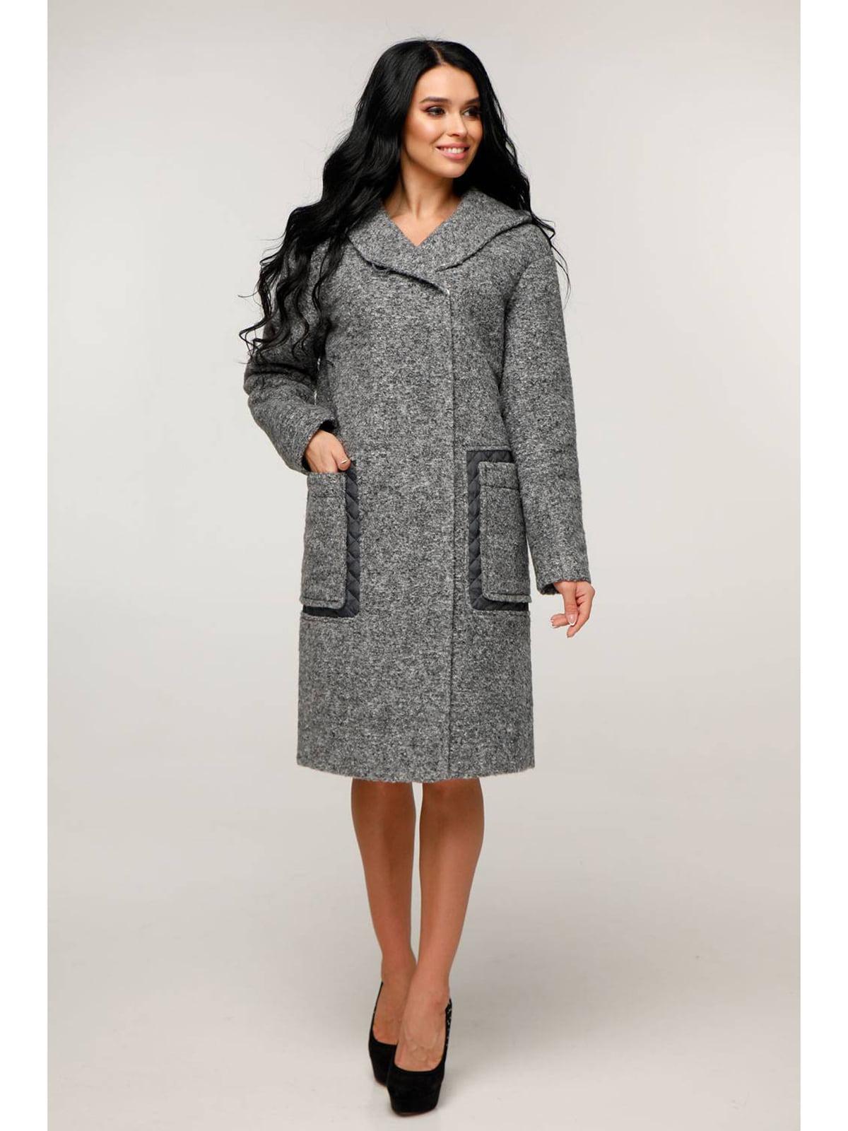 Пальто | 5700257