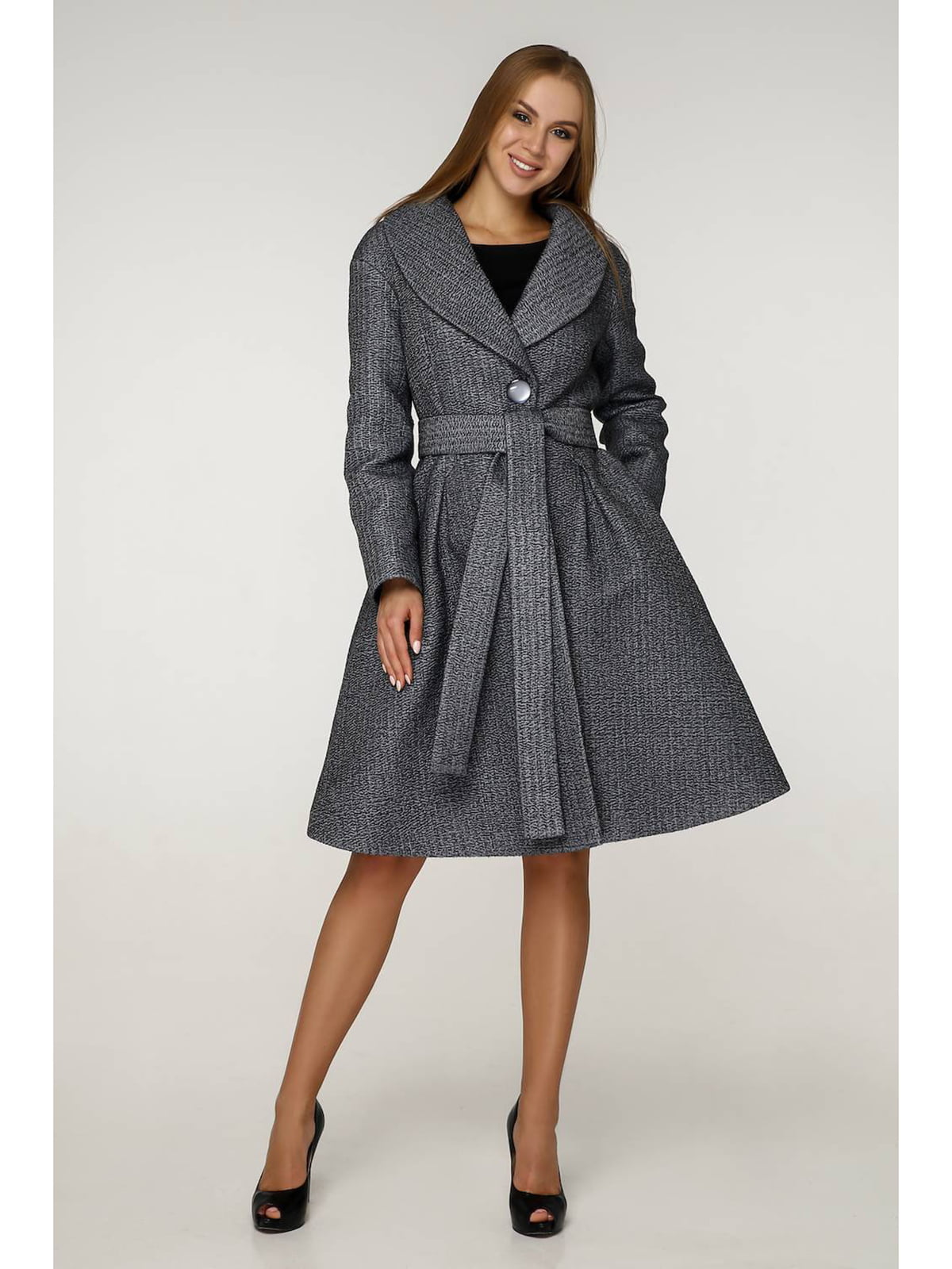 Пальто | 5700264
