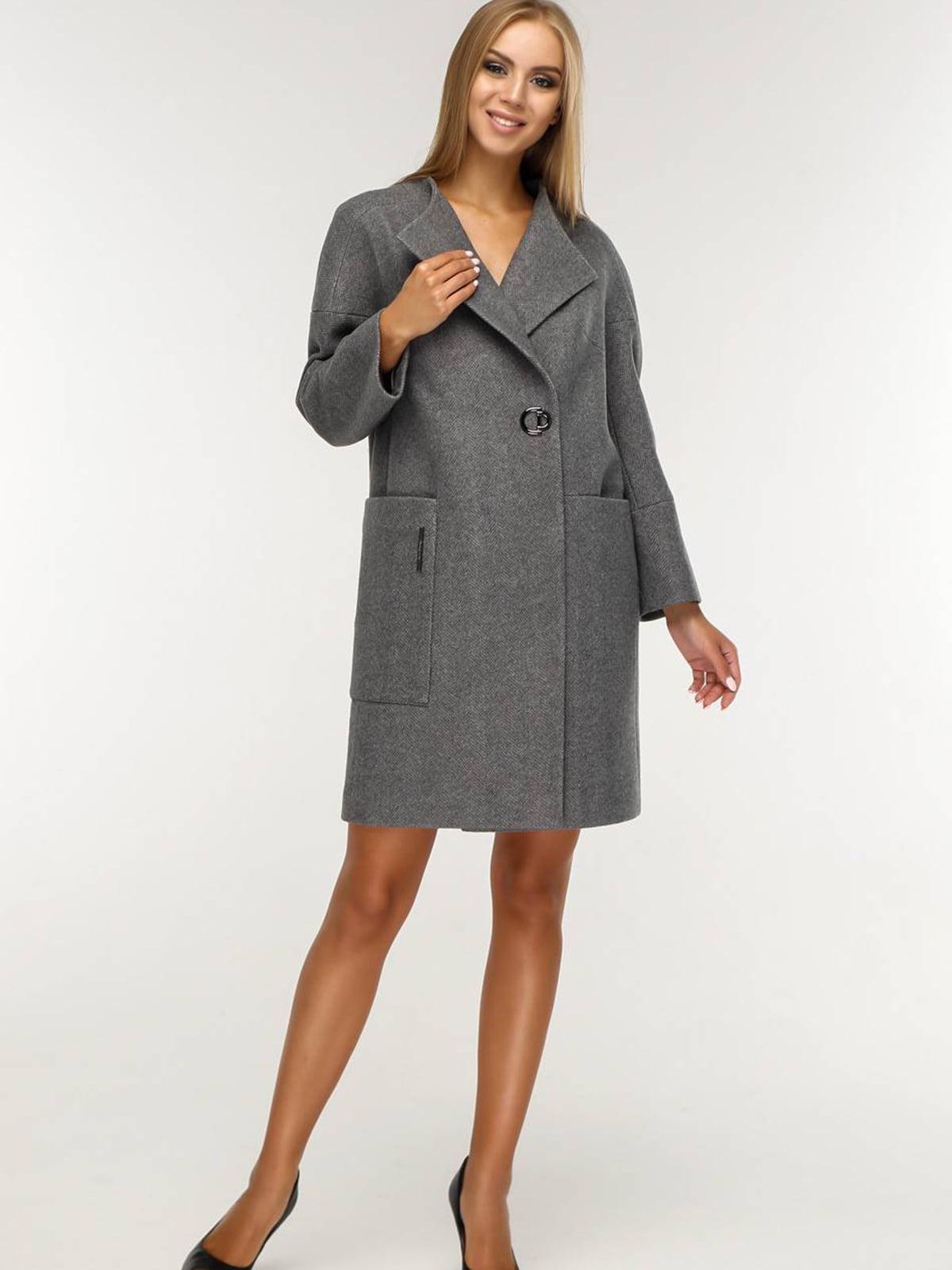 Пальто | 5700279