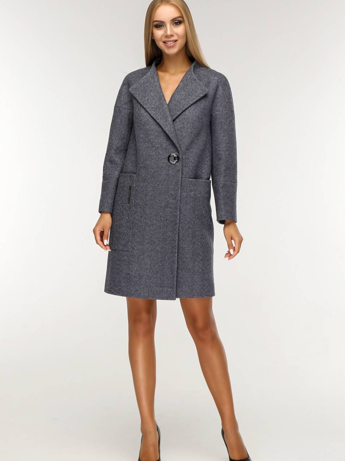 Пальто | 5700282
