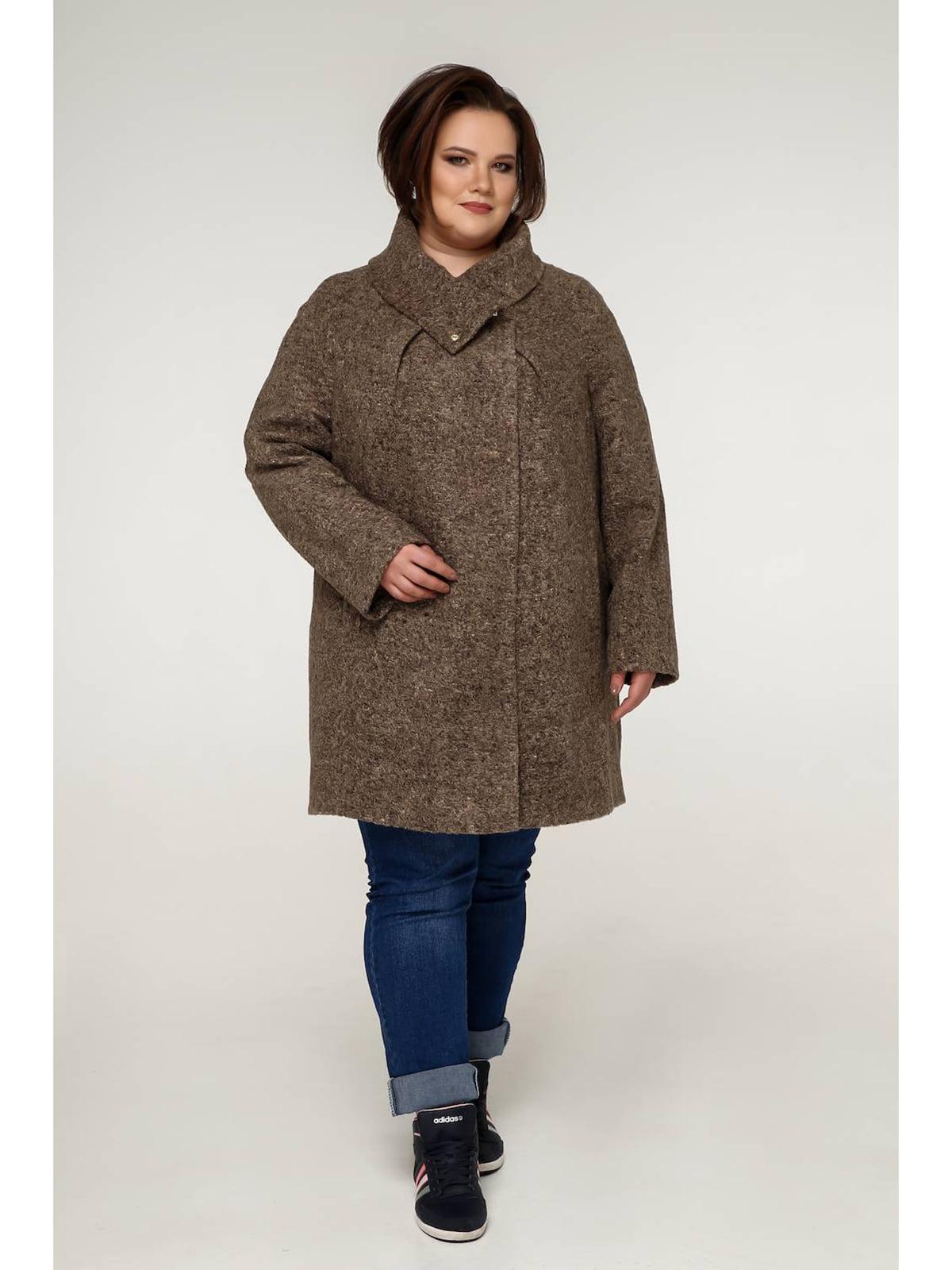 Пальто | 5700290