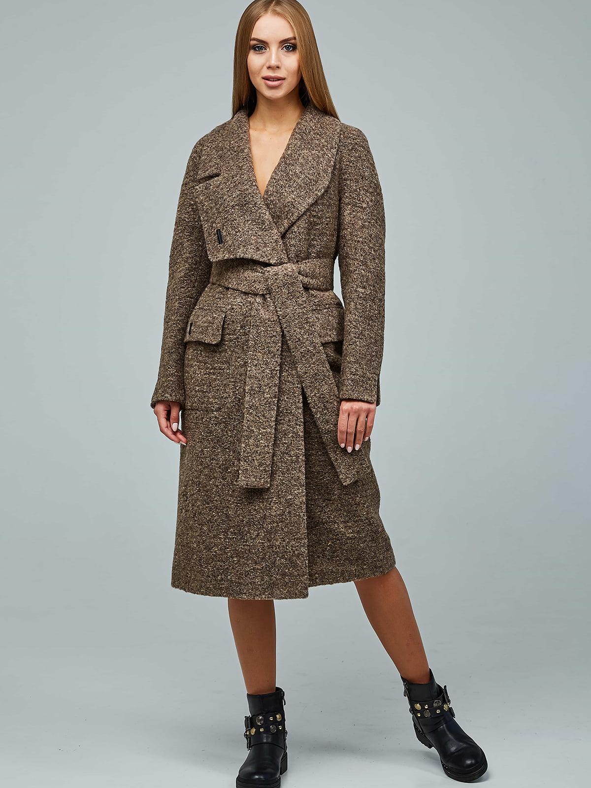 Пальто | 5700296