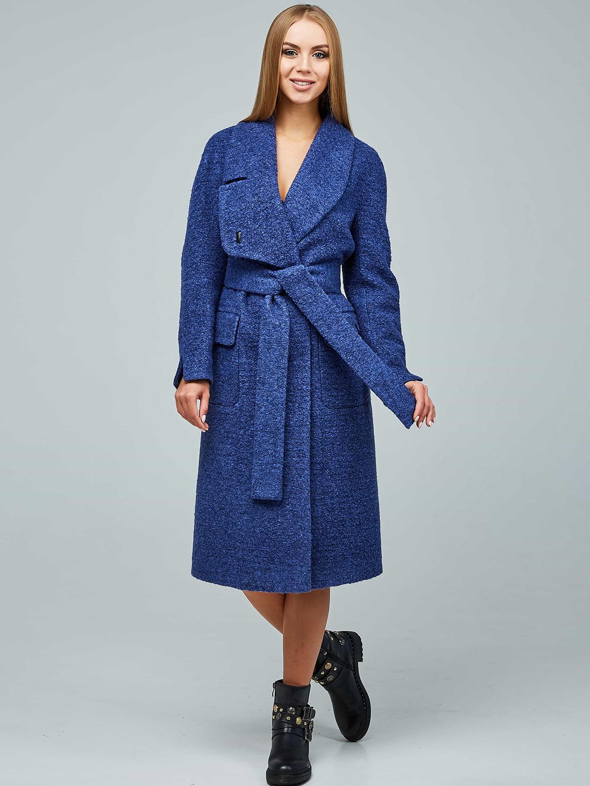 Пальто | 5700300