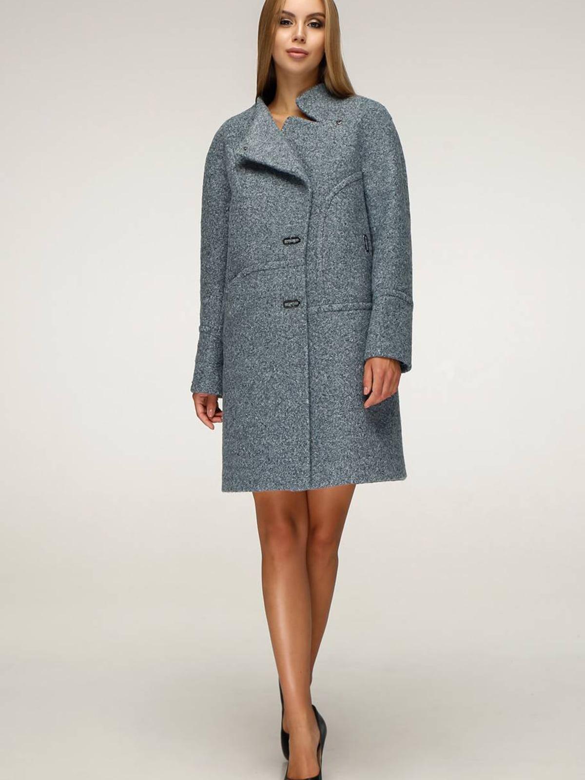 Пальто | 5700303