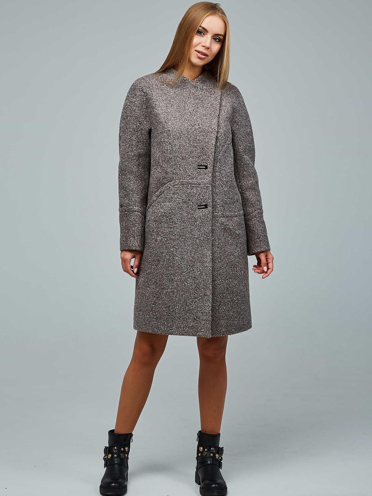 Пальто | 5700305