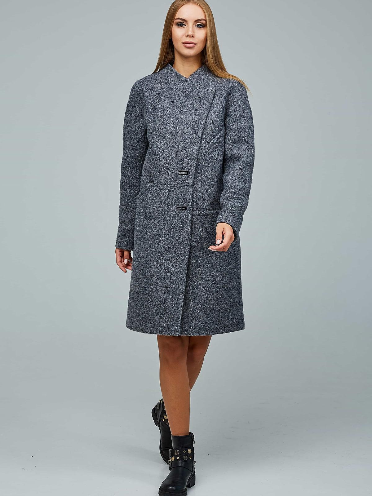 Пальто | 5700306