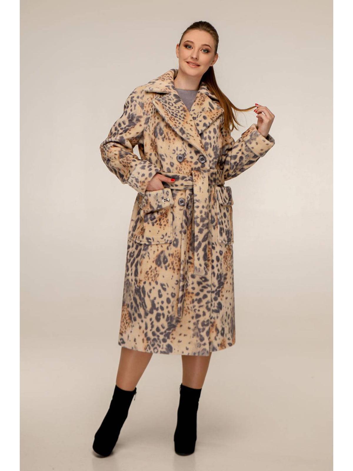 Пальто | 5700308
