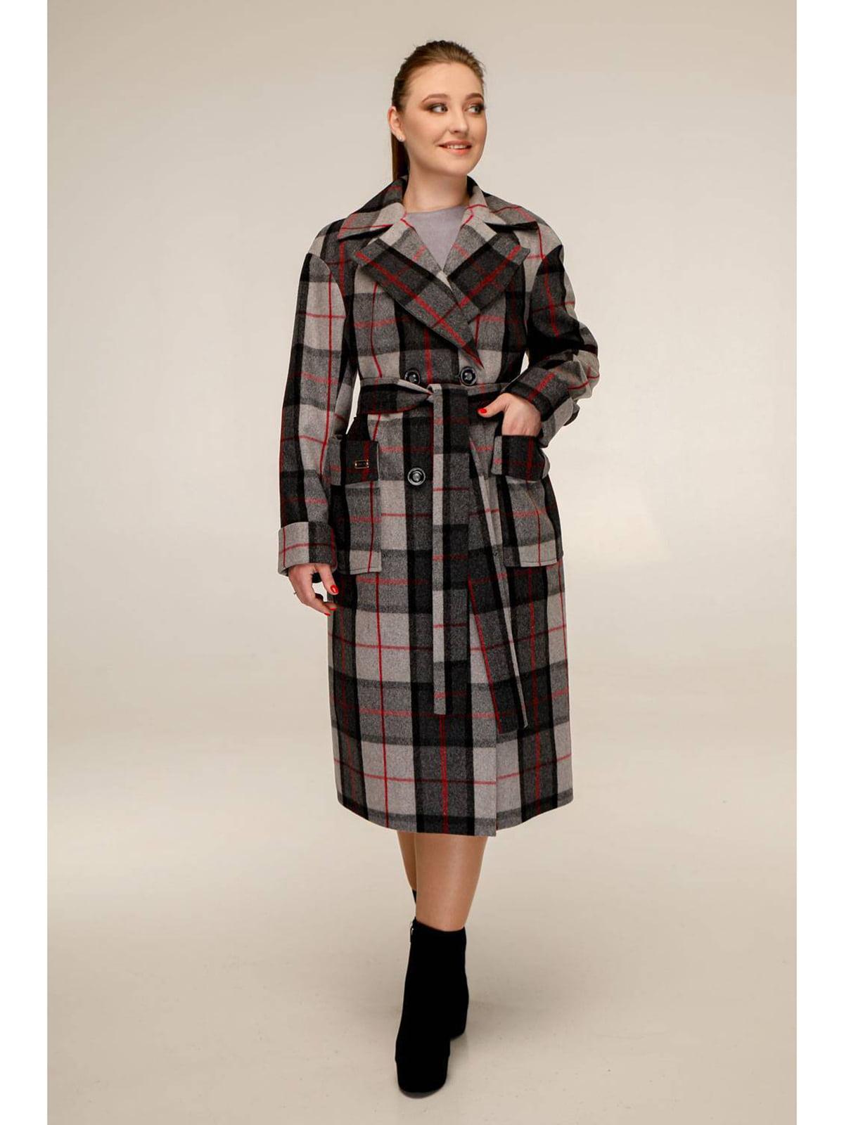 Пальто | 5700320