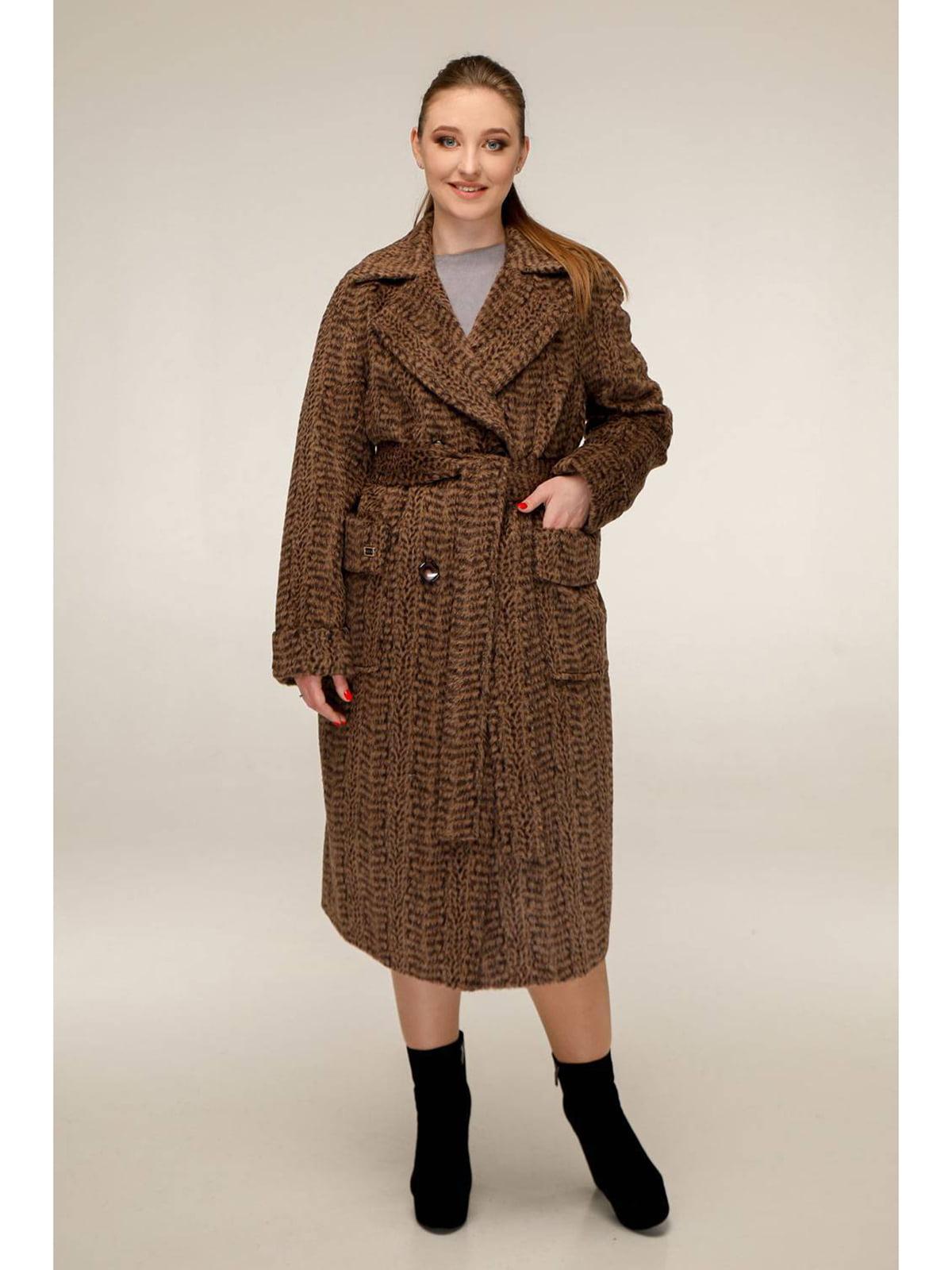 Пальто   5700326