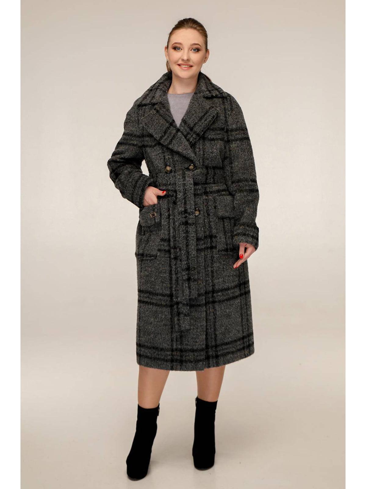 Пальто | 5700330