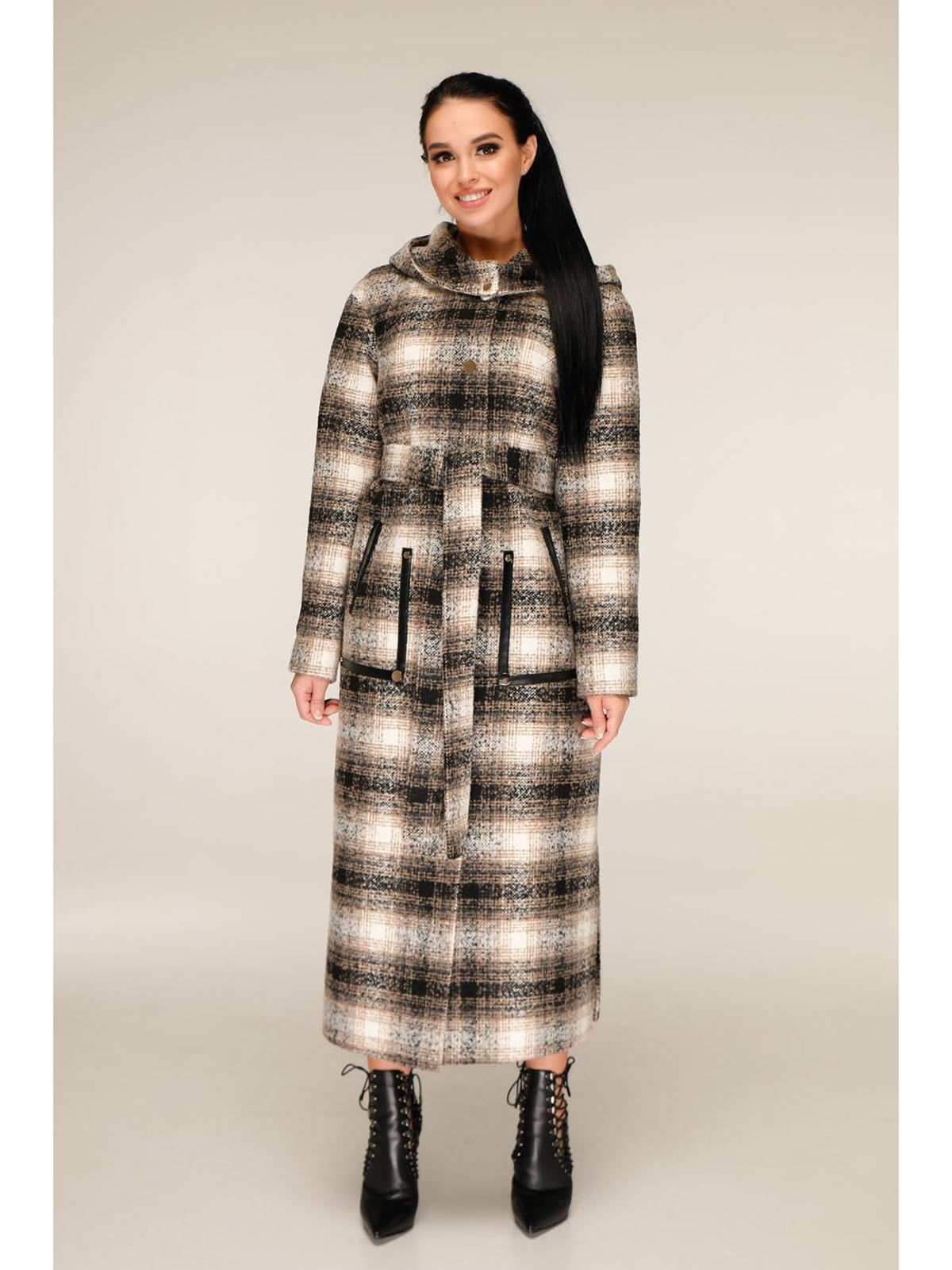 Пальто | 5700332