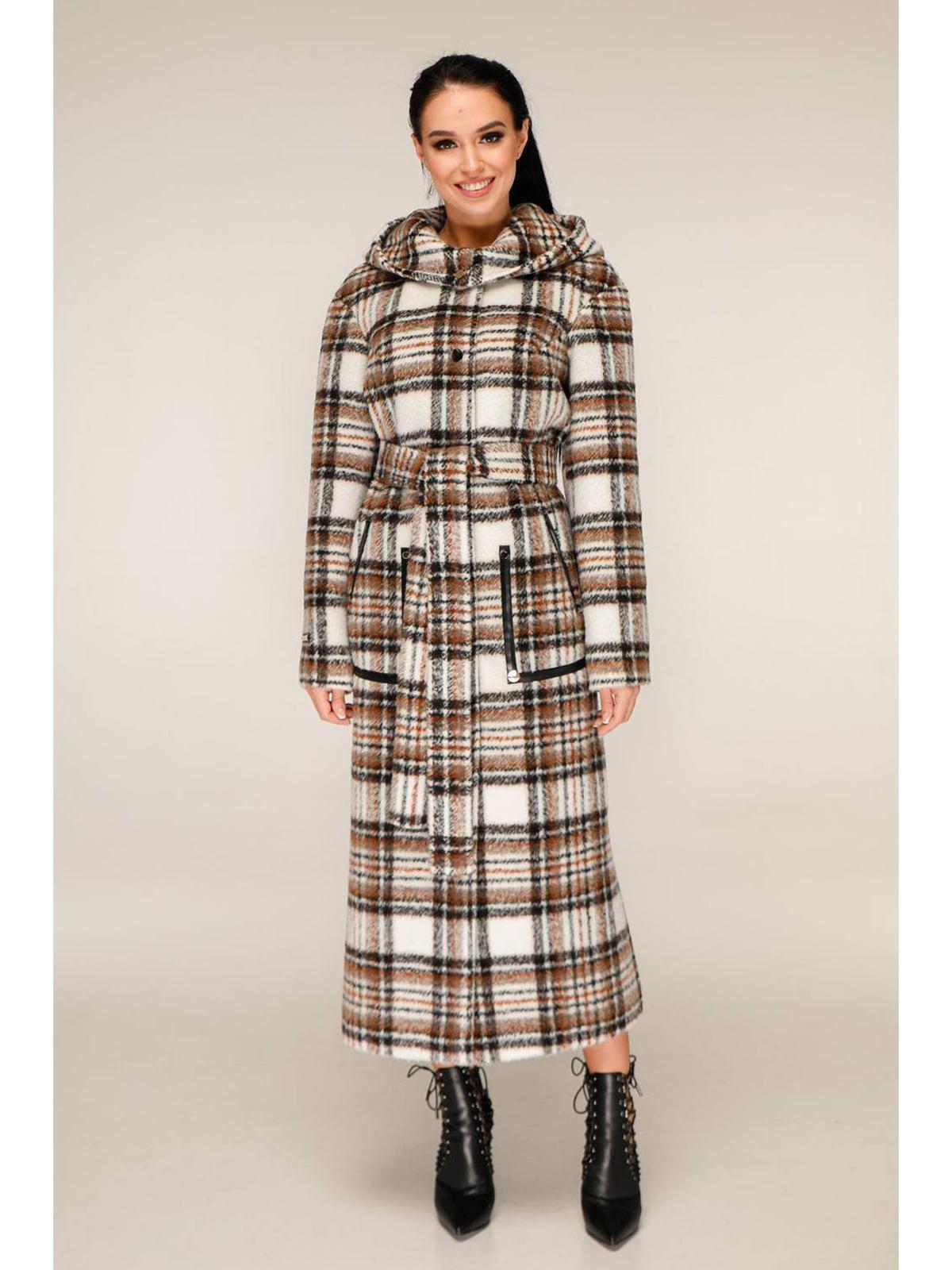 Пальто | 5700333