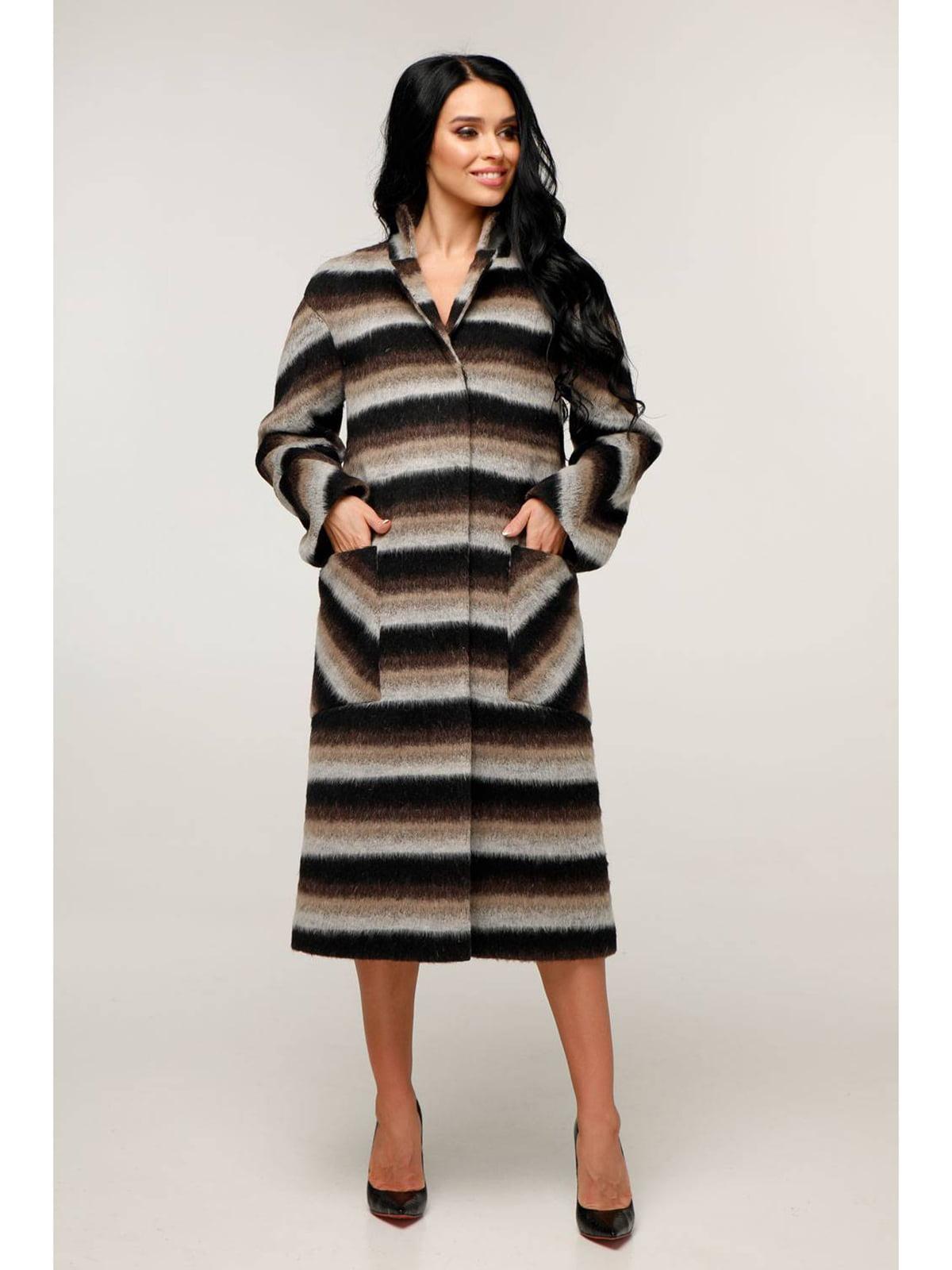 Пальто | 5700335