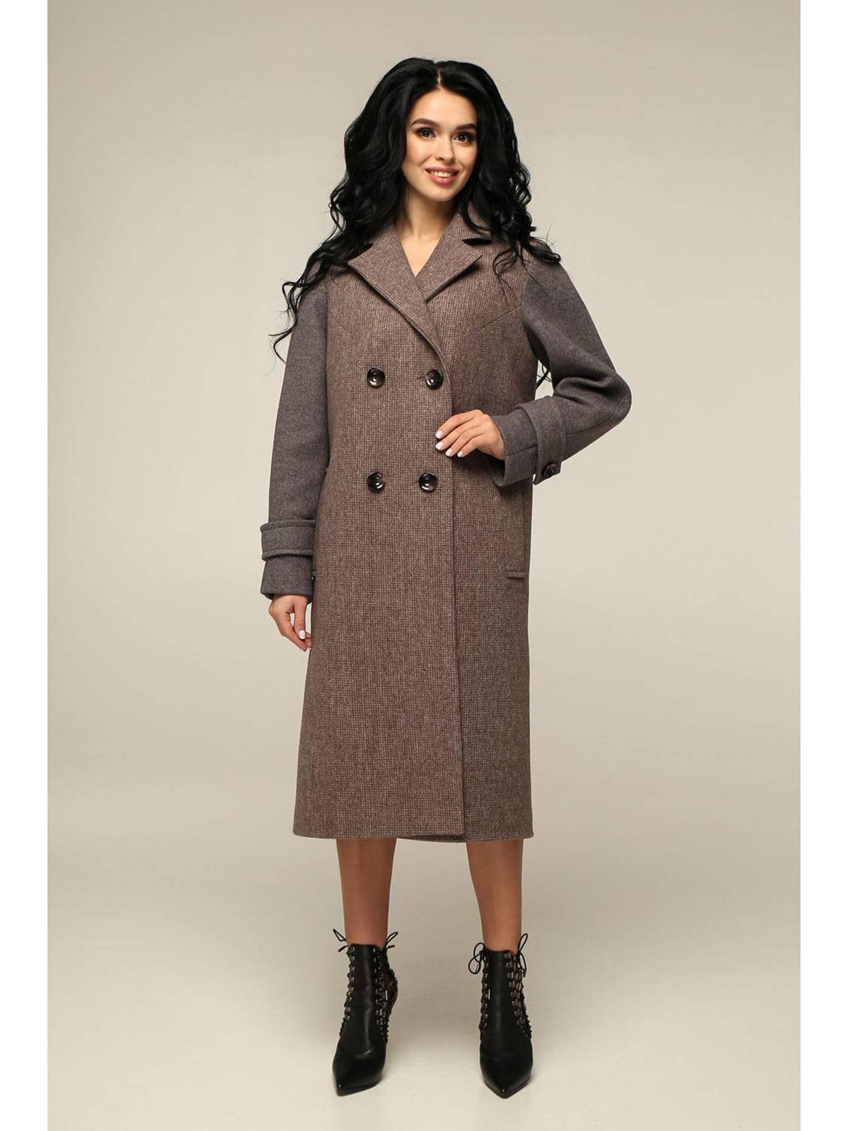 Пальто | 5700339