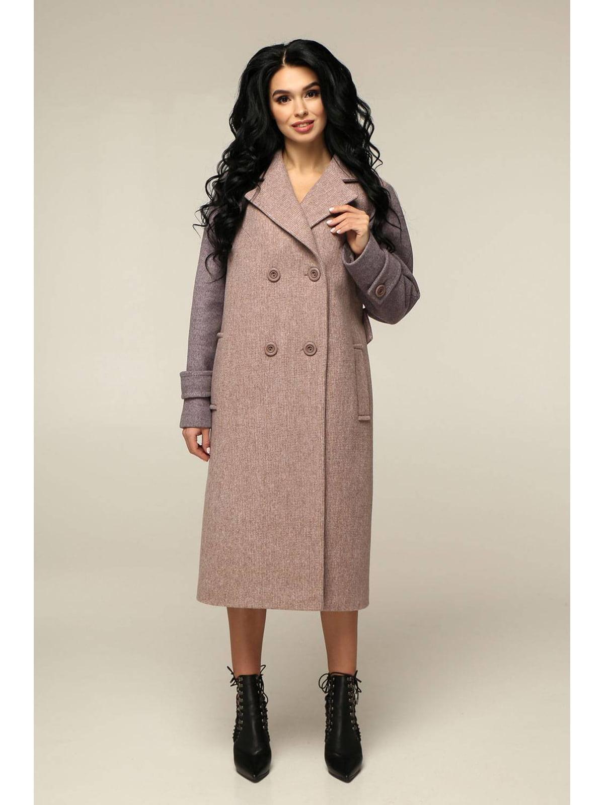Пальто | 5700340