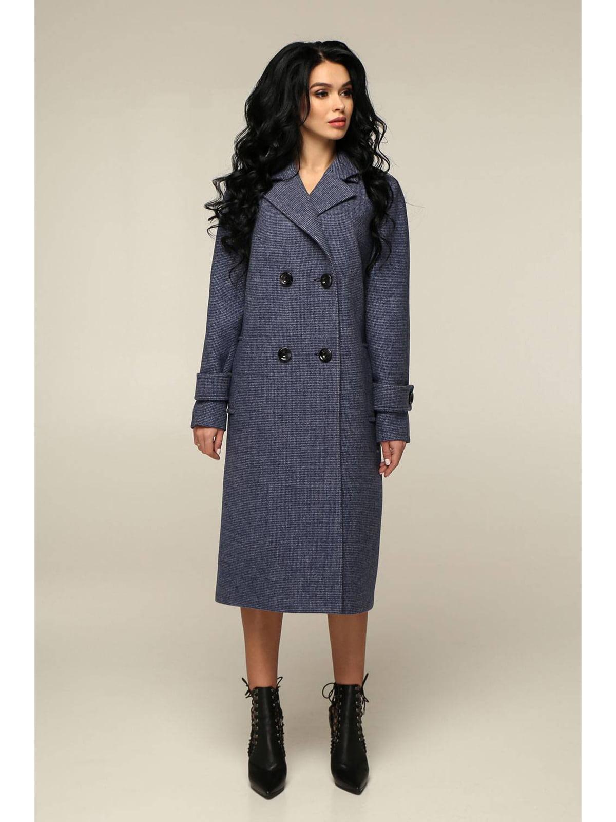 Пальто | 5700343
